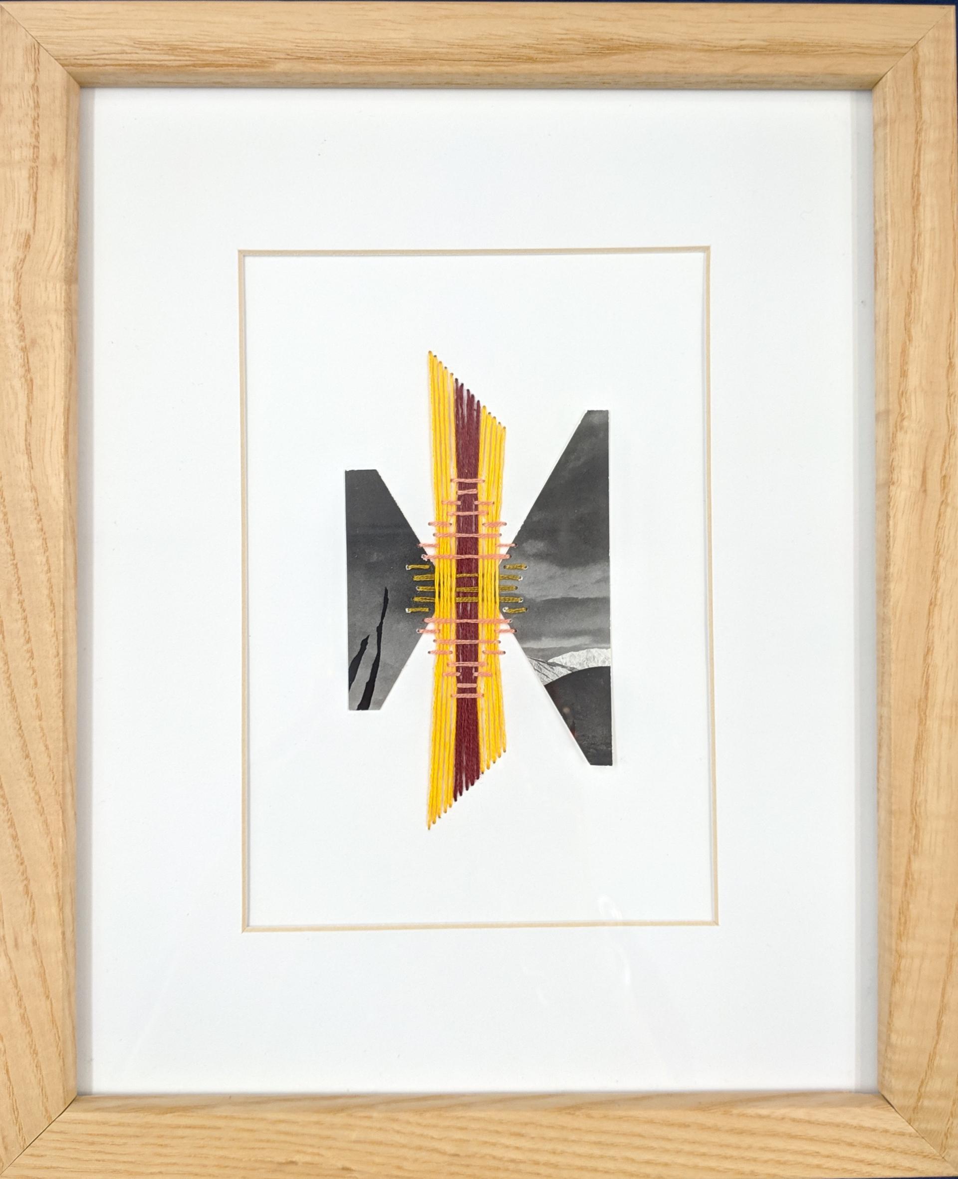 Soaring Hawk by Natalie Ciccoricco