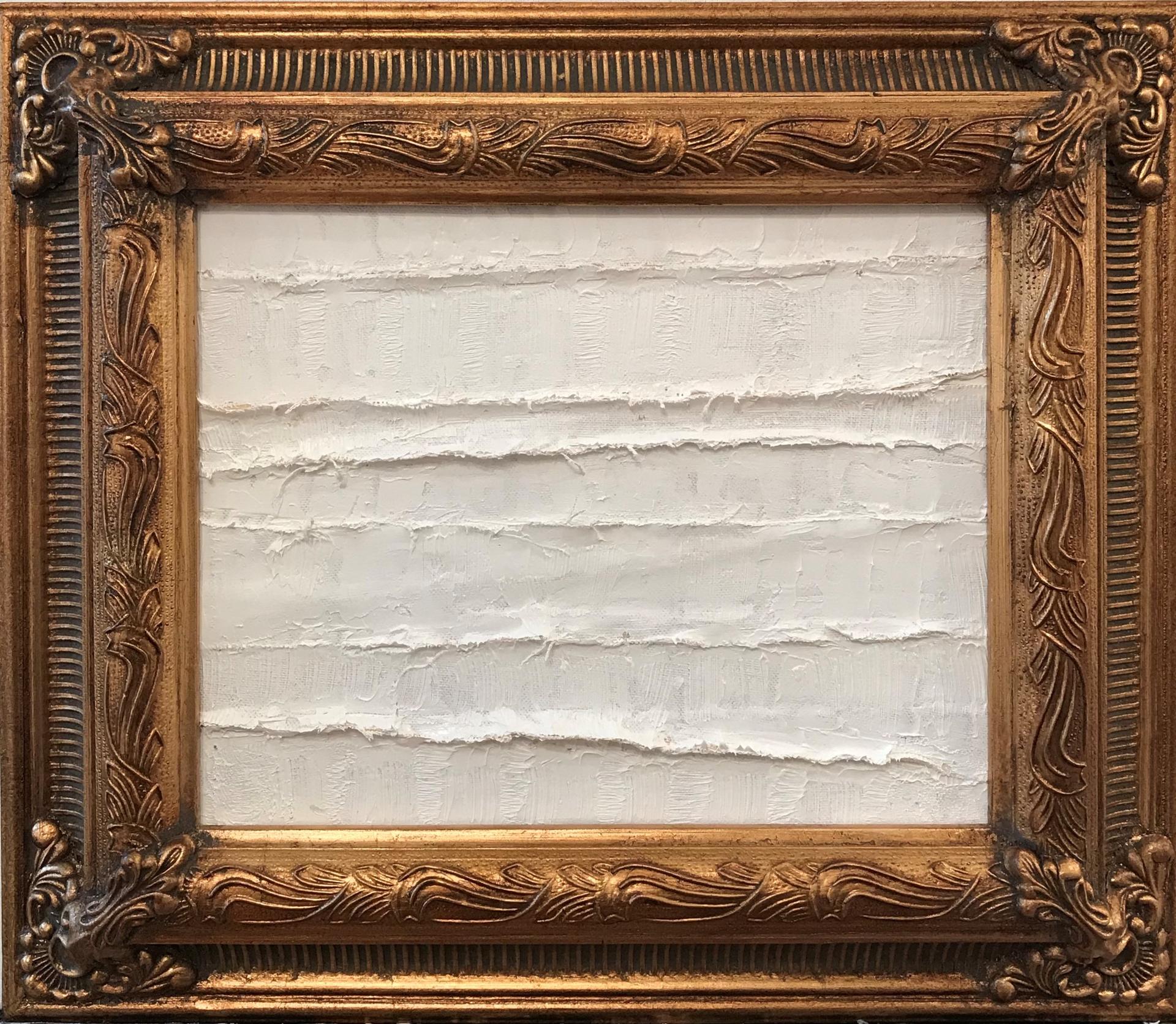 Alabaster by Leslie Poteet Busker