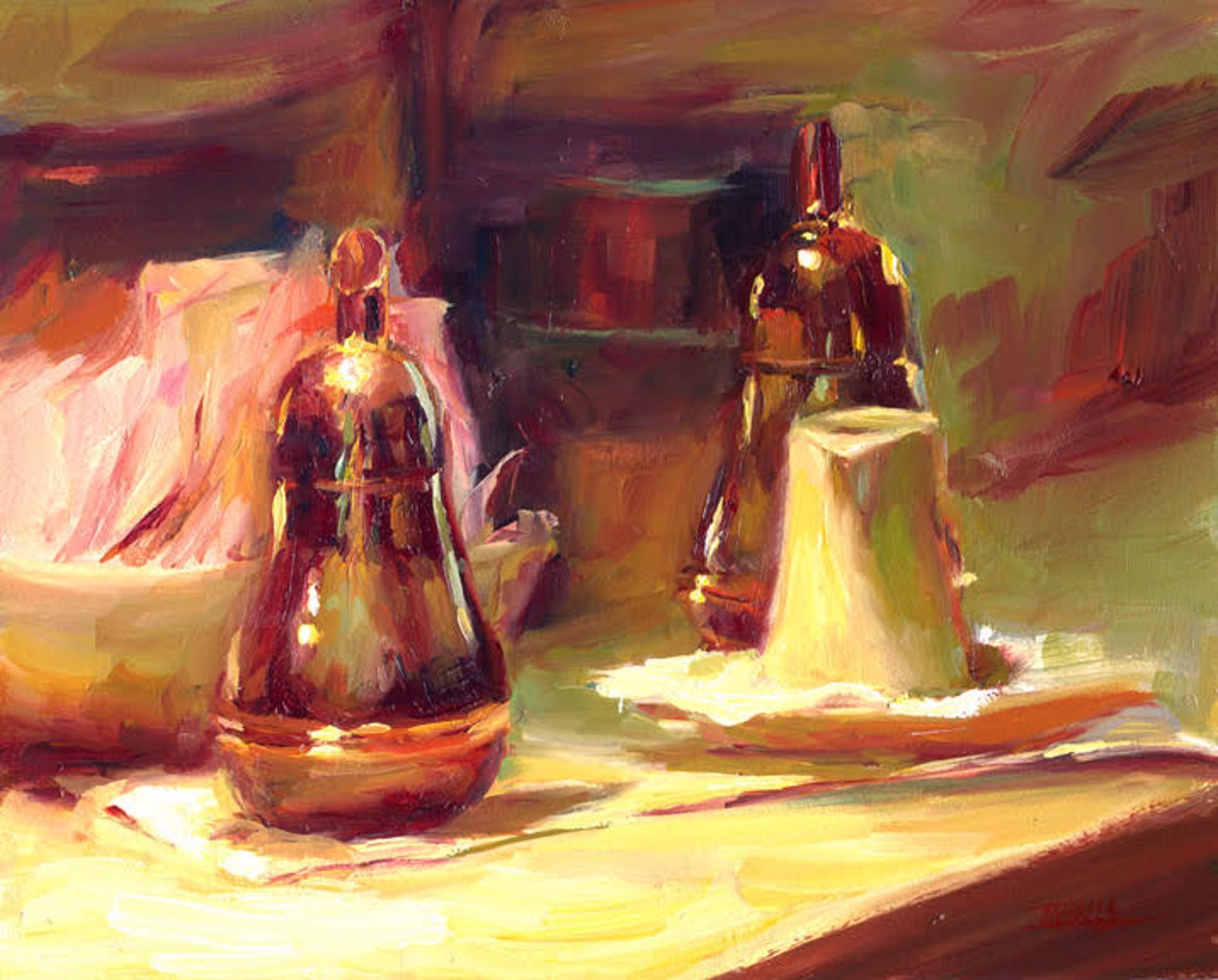 Sugar, Sugar by Pam Ingalls
