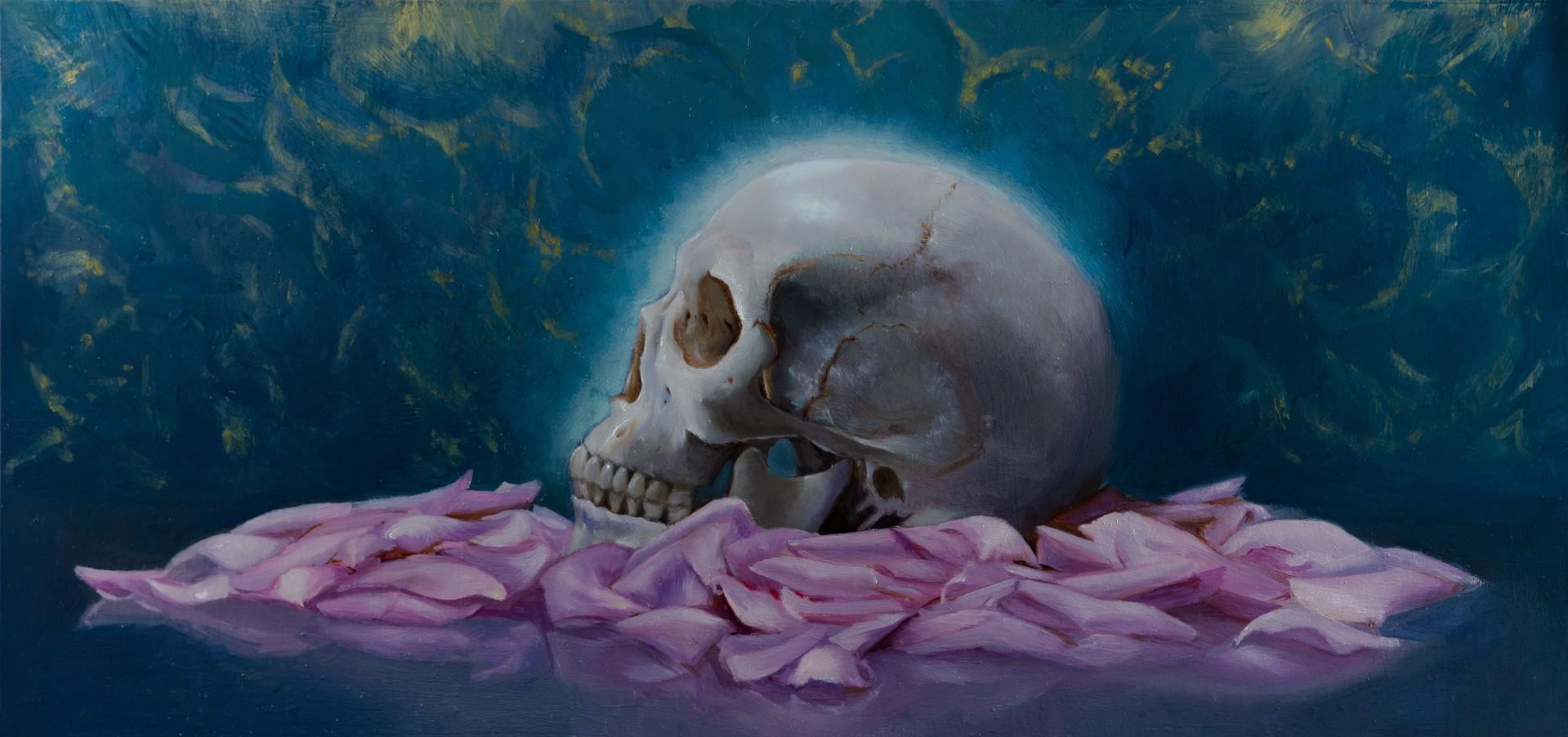 Ofrenda by Ximena Rendon