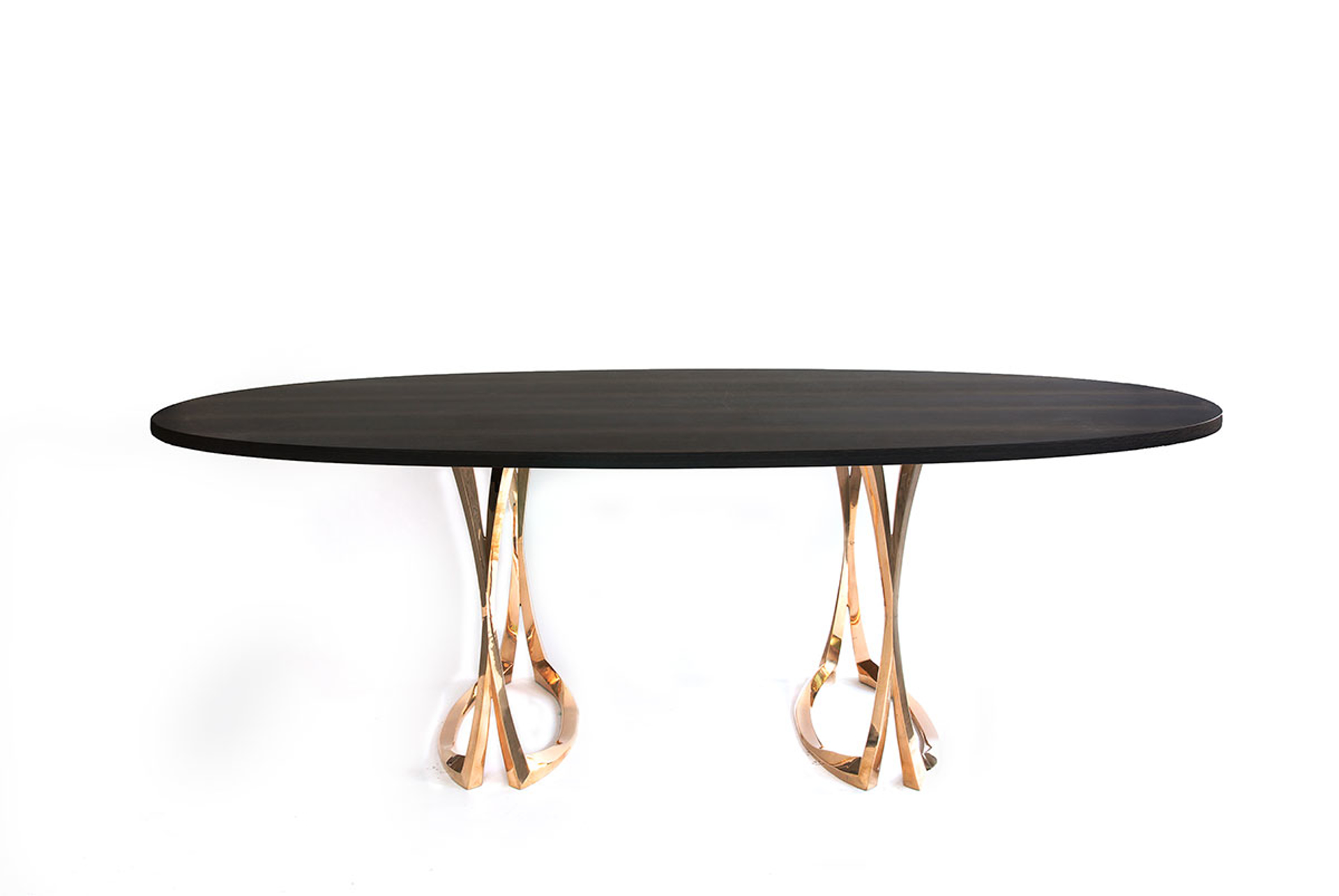 Dining Table by Anasthasia Millot