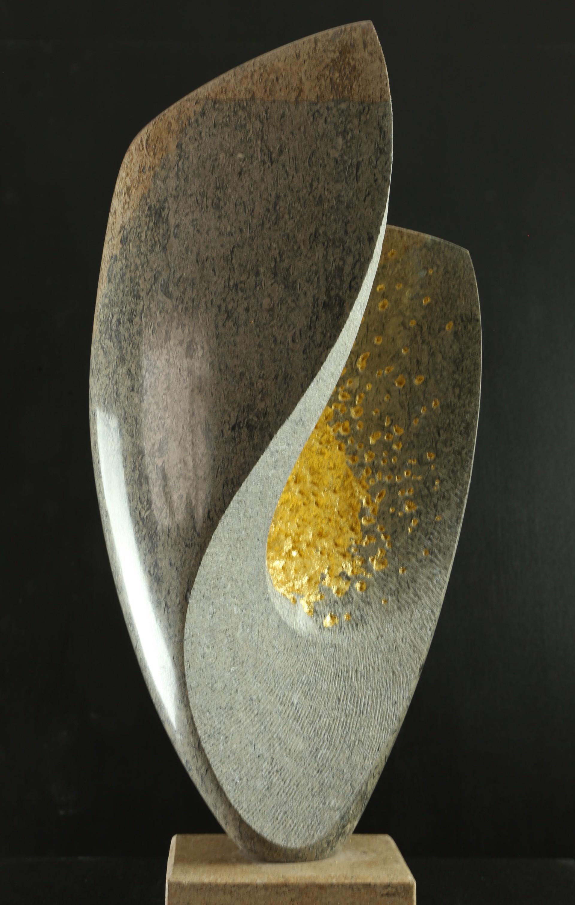 Hearth by Michael Thacker