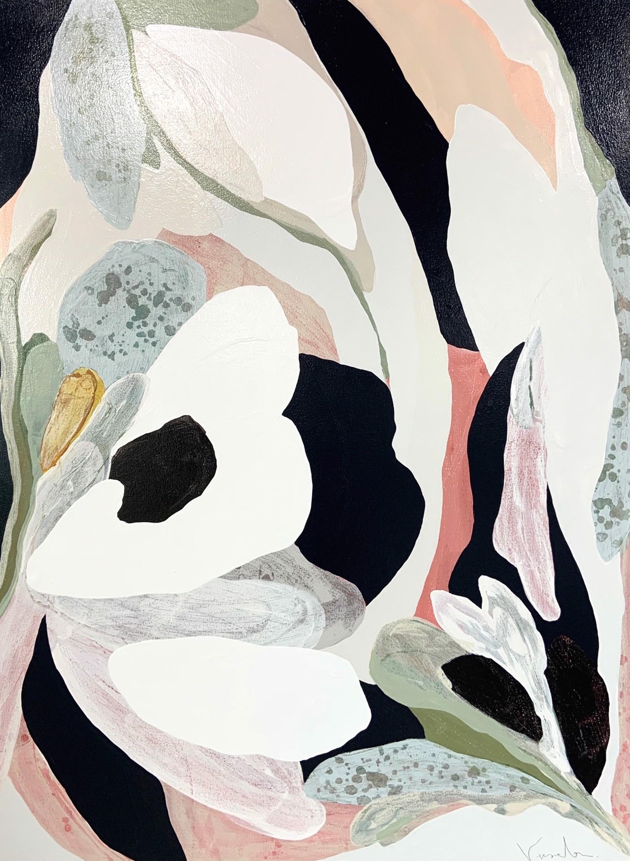 Still Reflect 2 by Vesela Baker