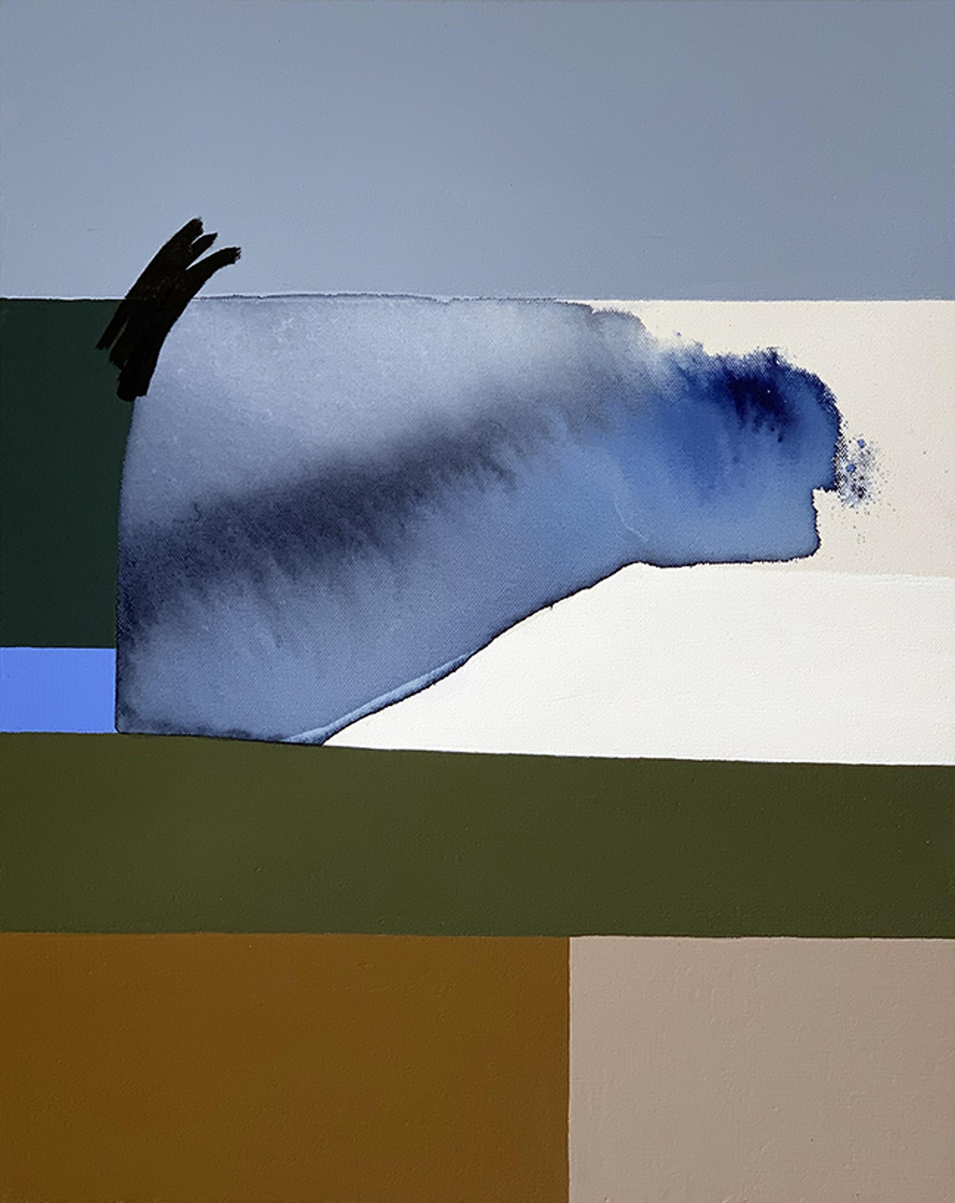 Montaine by Karina Bania