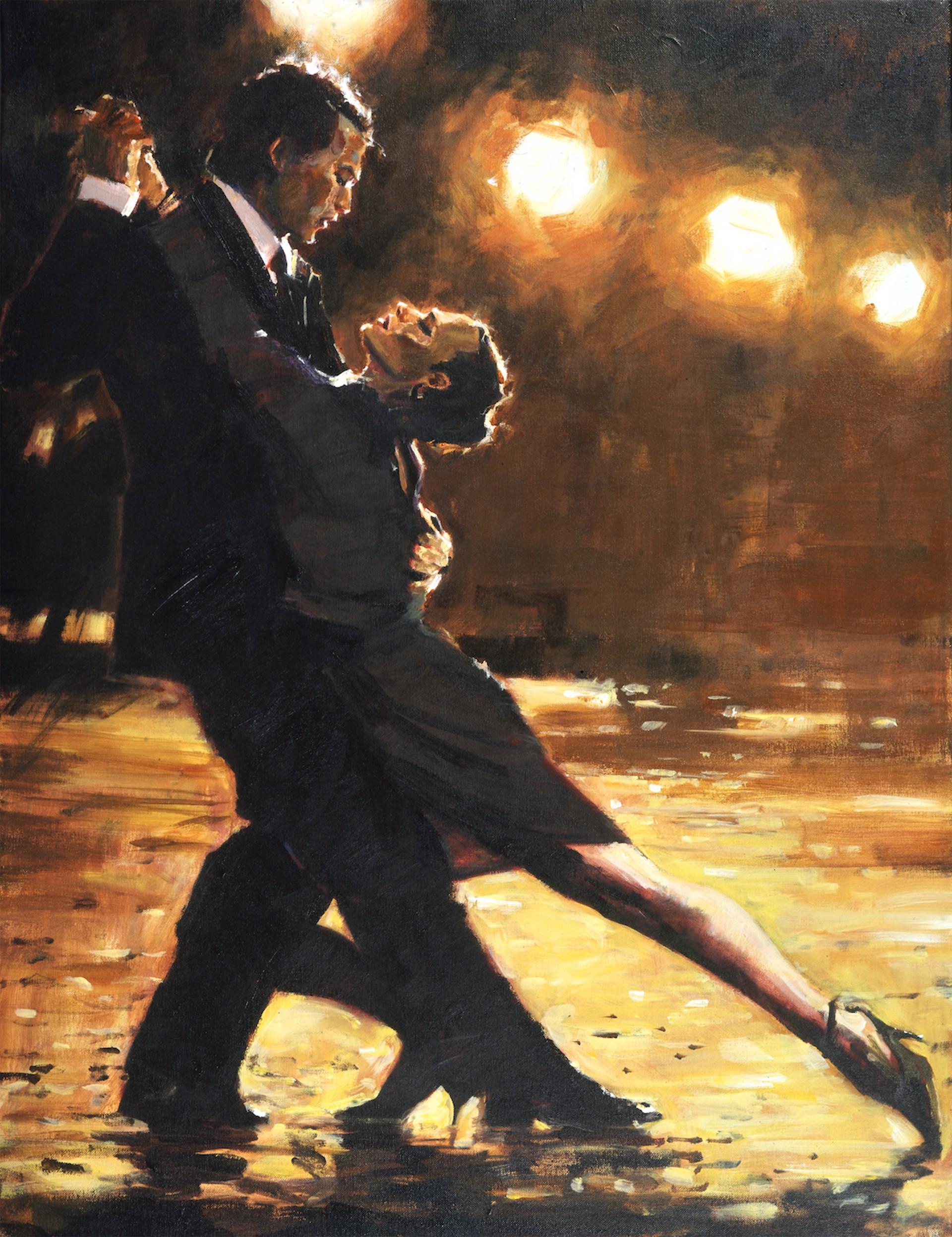 Meu Amor by Aldo Luongo
