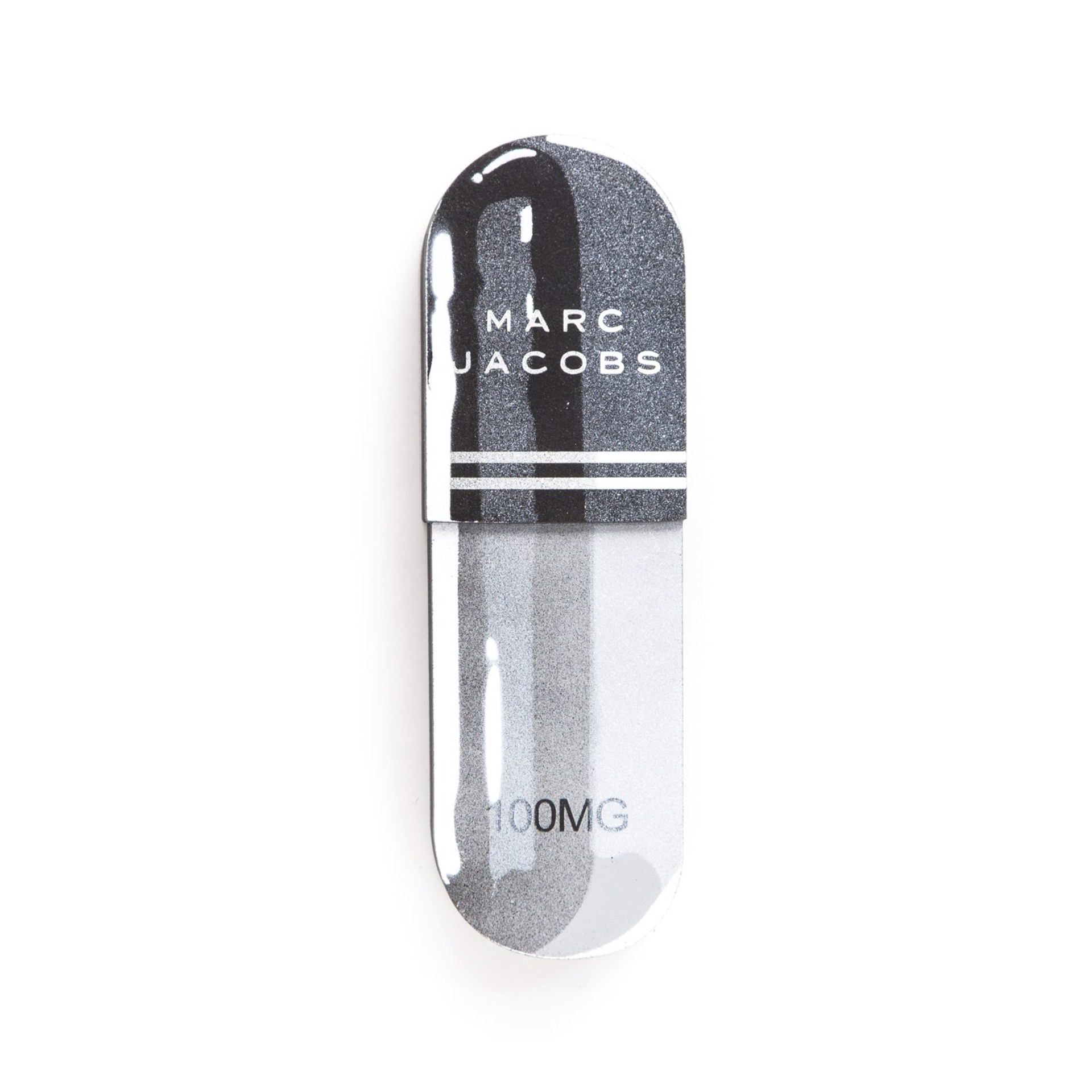 Original Micro Dose - Marc Jacobs by Denial