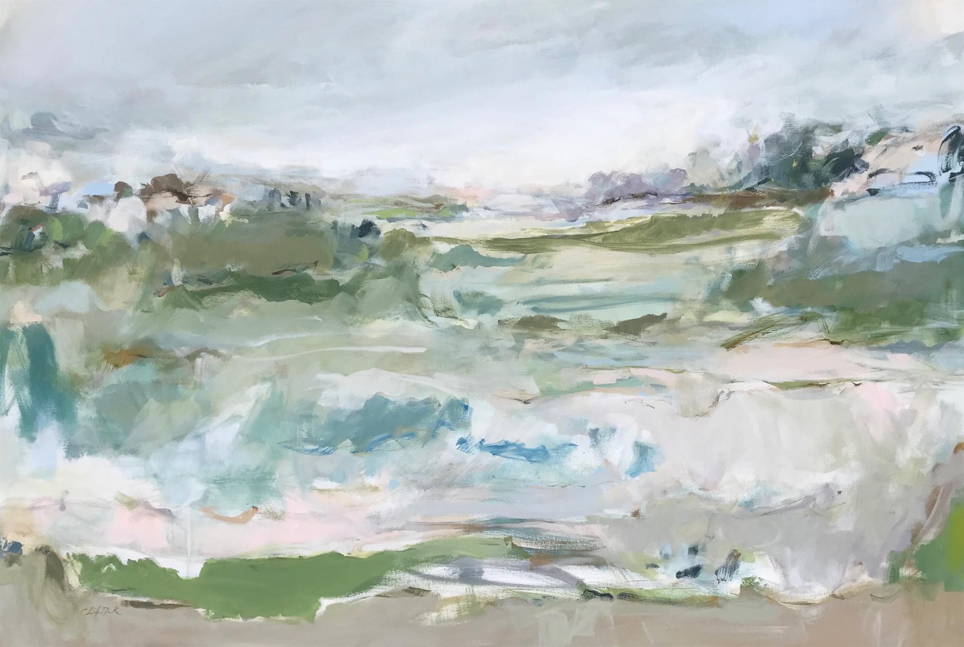 Close to Home by Christina Baker