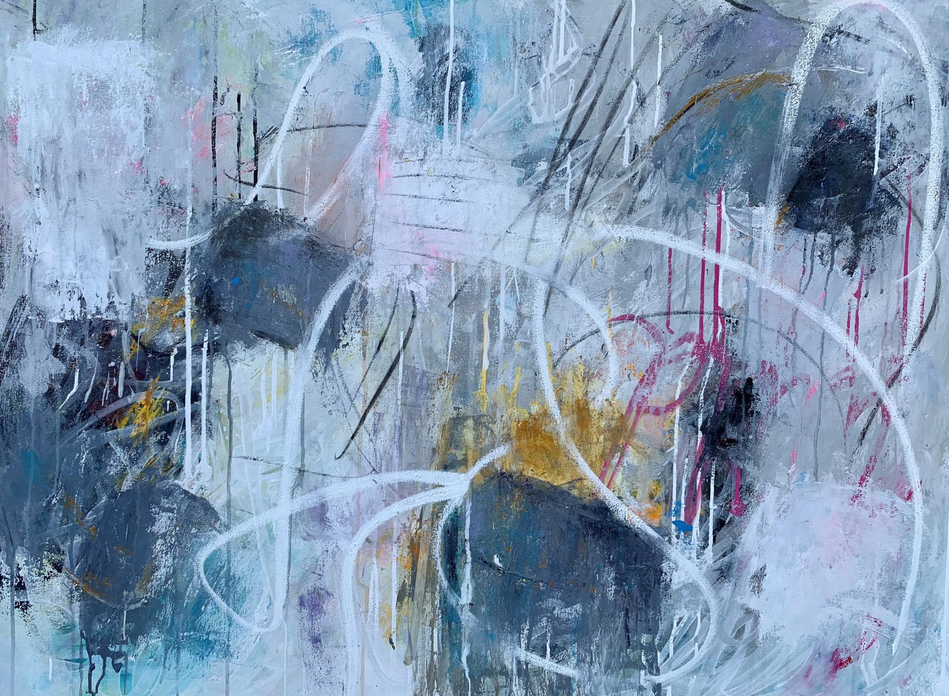 Wild Child by Alicia Gitlitz