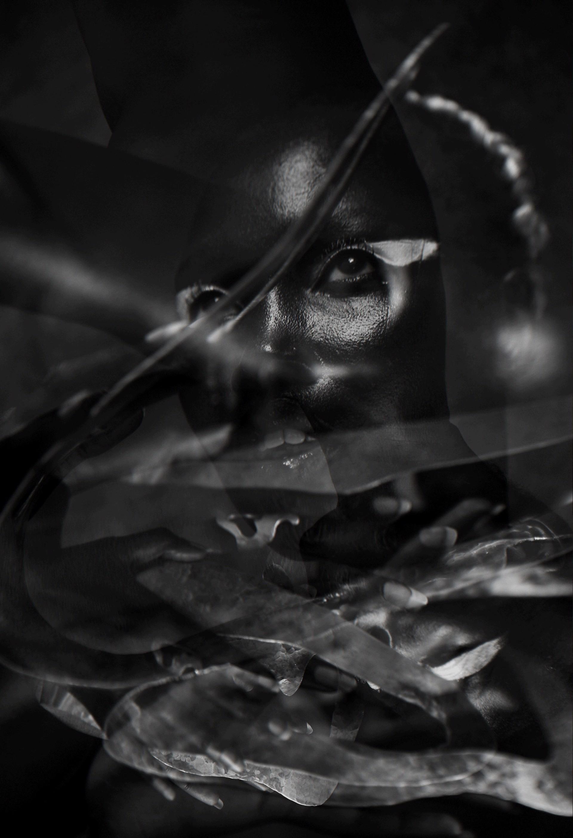 """""""Eves #11"""" by Alex Korolkovas"""