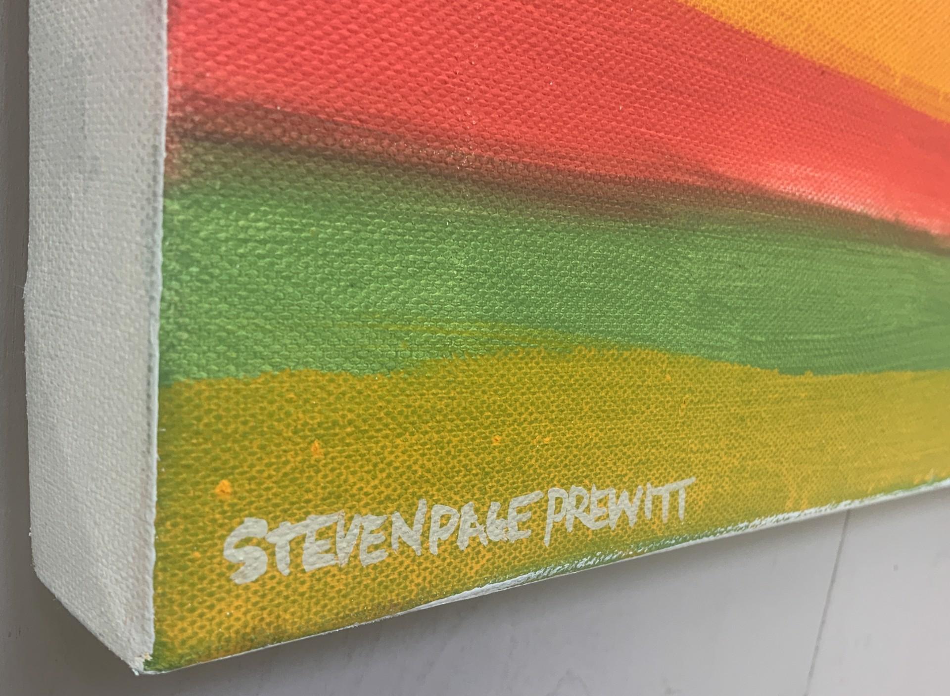 Cheap Beach Chair 1 by stevenpage prewitt