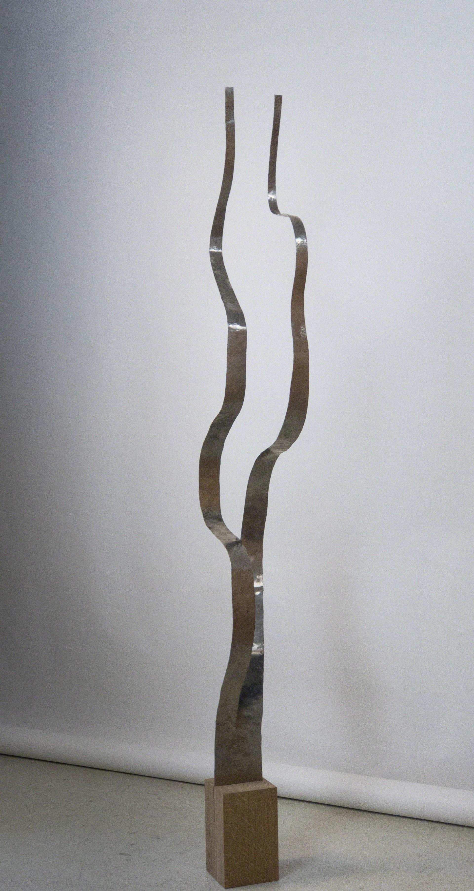 """Angel #18"" Sculpture  by Jacques Jarrige"