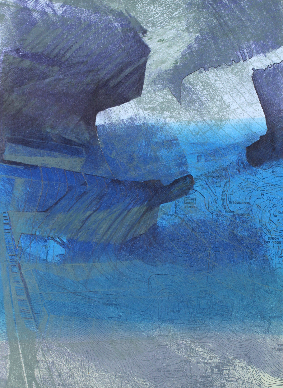 """Site XLIX"" by Seth Daulton"