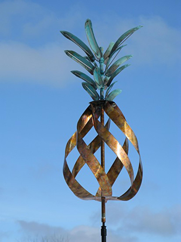 Aloha by Peter Griz