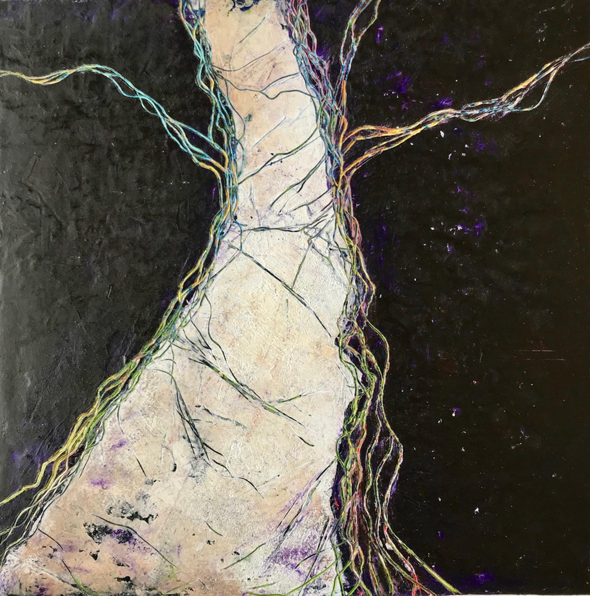 Abstract #10 by Lori Elliott-Bartle