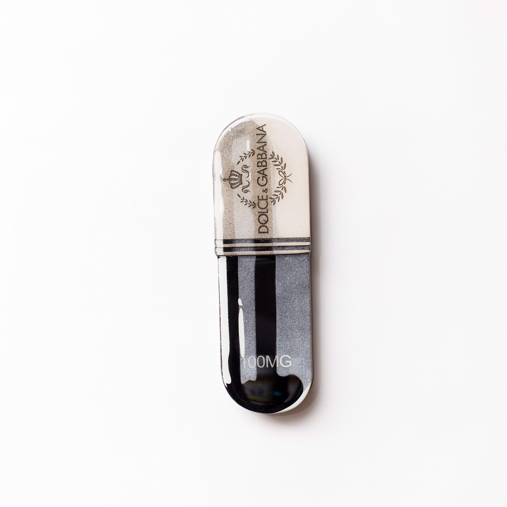 Updated Micro Dose - Dolce & Gabbana by Denial
