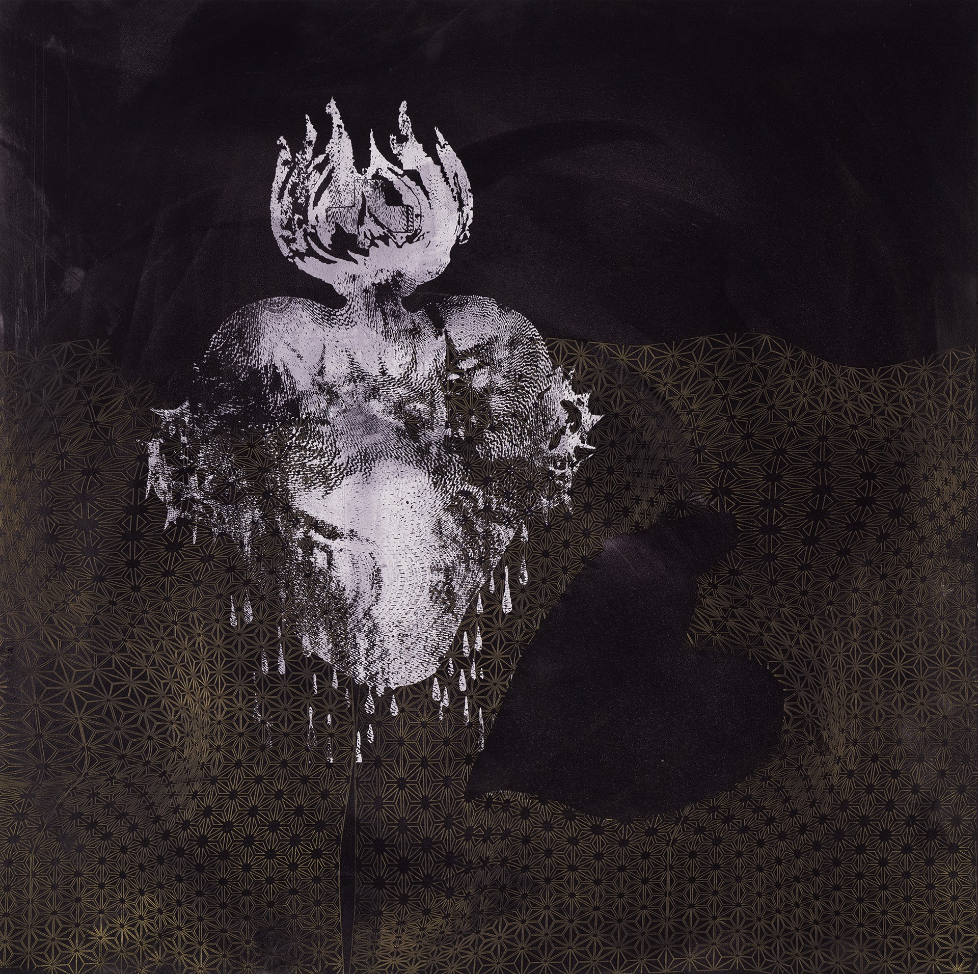 Soulless by Dorothea Van Camp