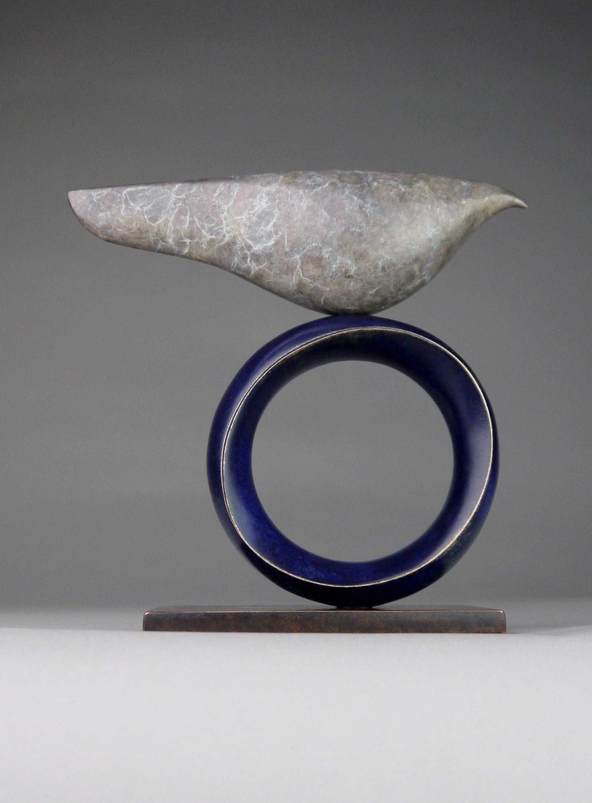 Venus Bird by Stephen Page
