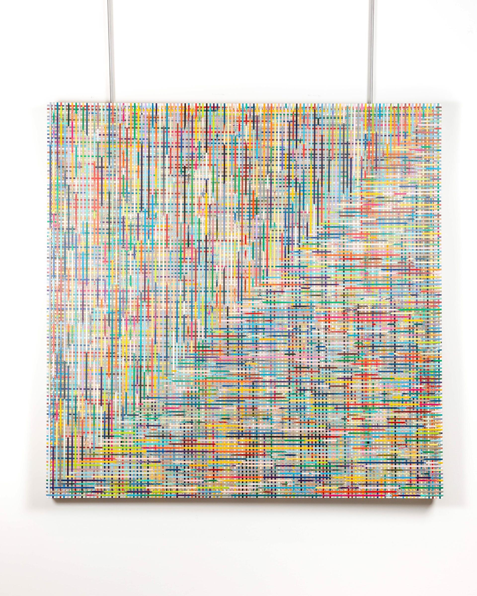 Yonge by Elisabeth Heidinga