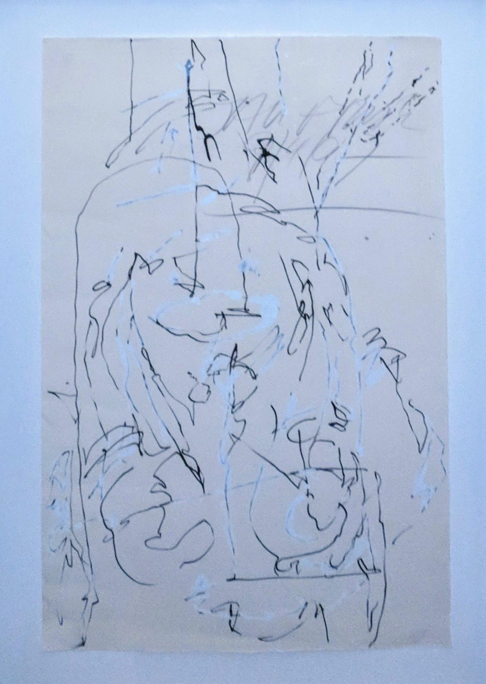 9/4/07 by Jan Frank