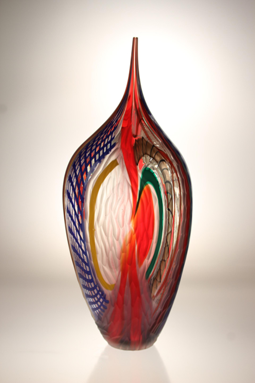 Speranza 19 by Gianluca Vidal