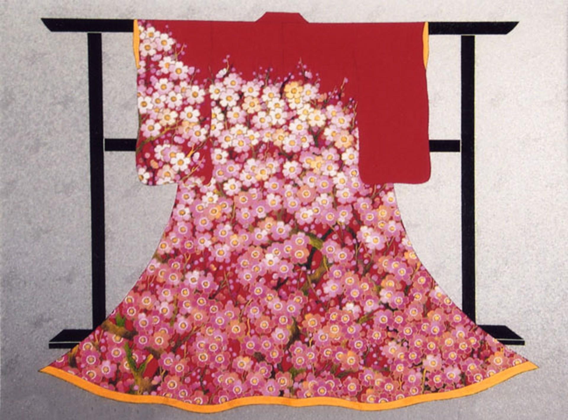 Kanreki #Ix by Hisashi Otsuka