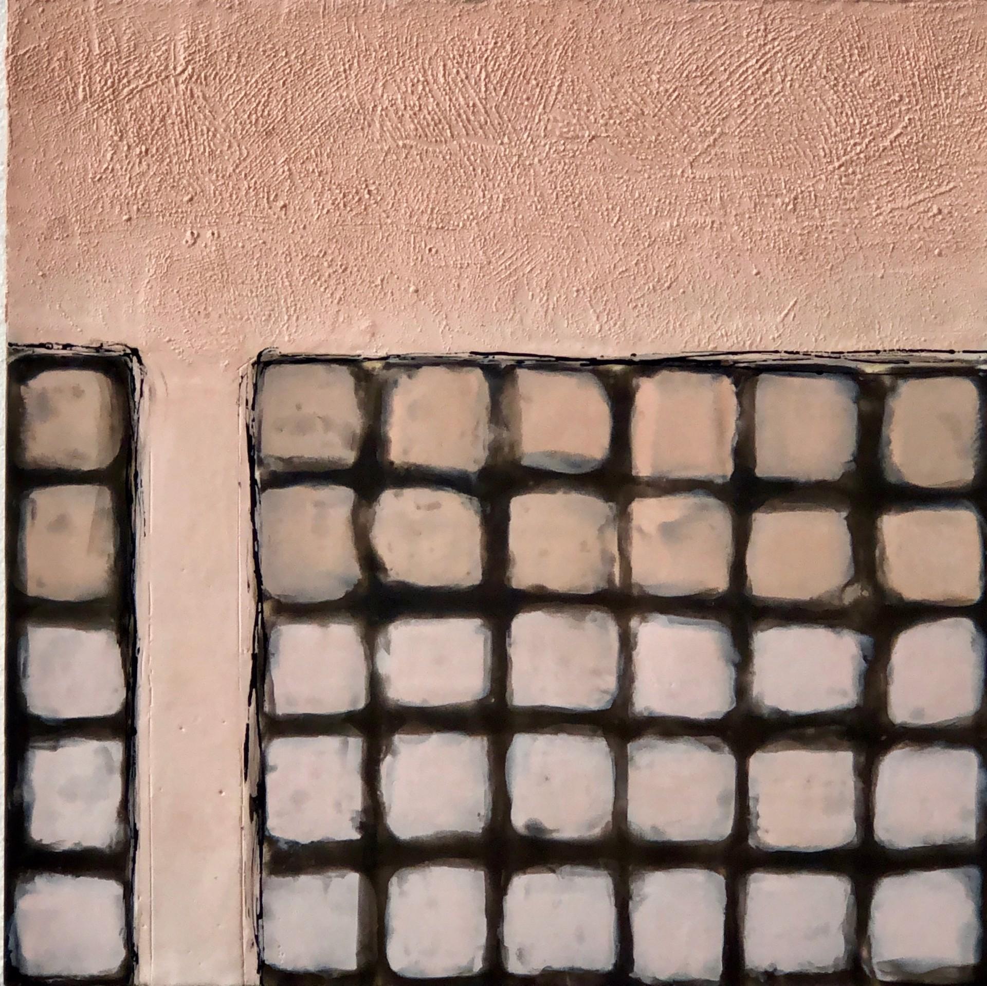 Pueblo by Linda Frueh