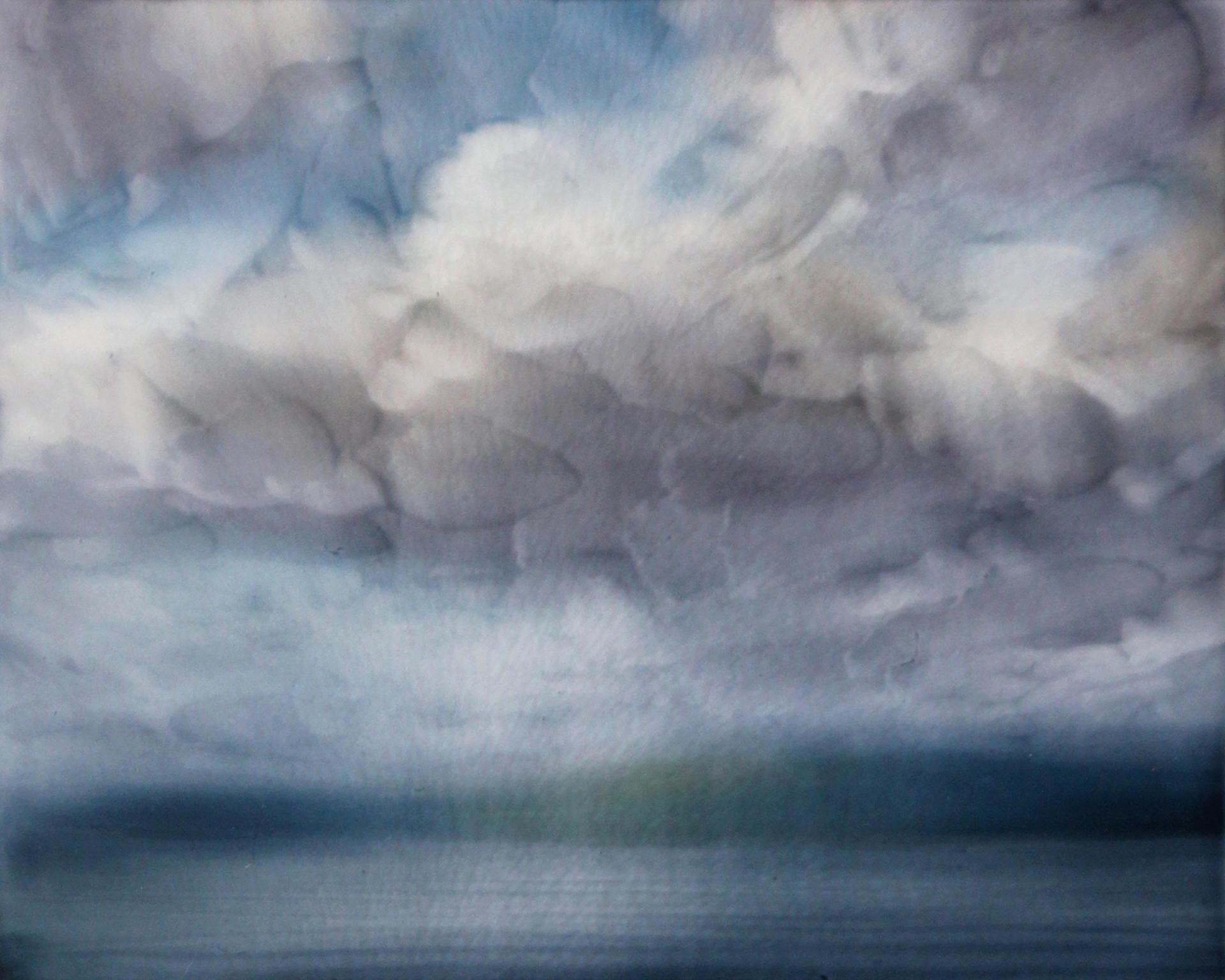 Sunnyside by Brian Sostrom