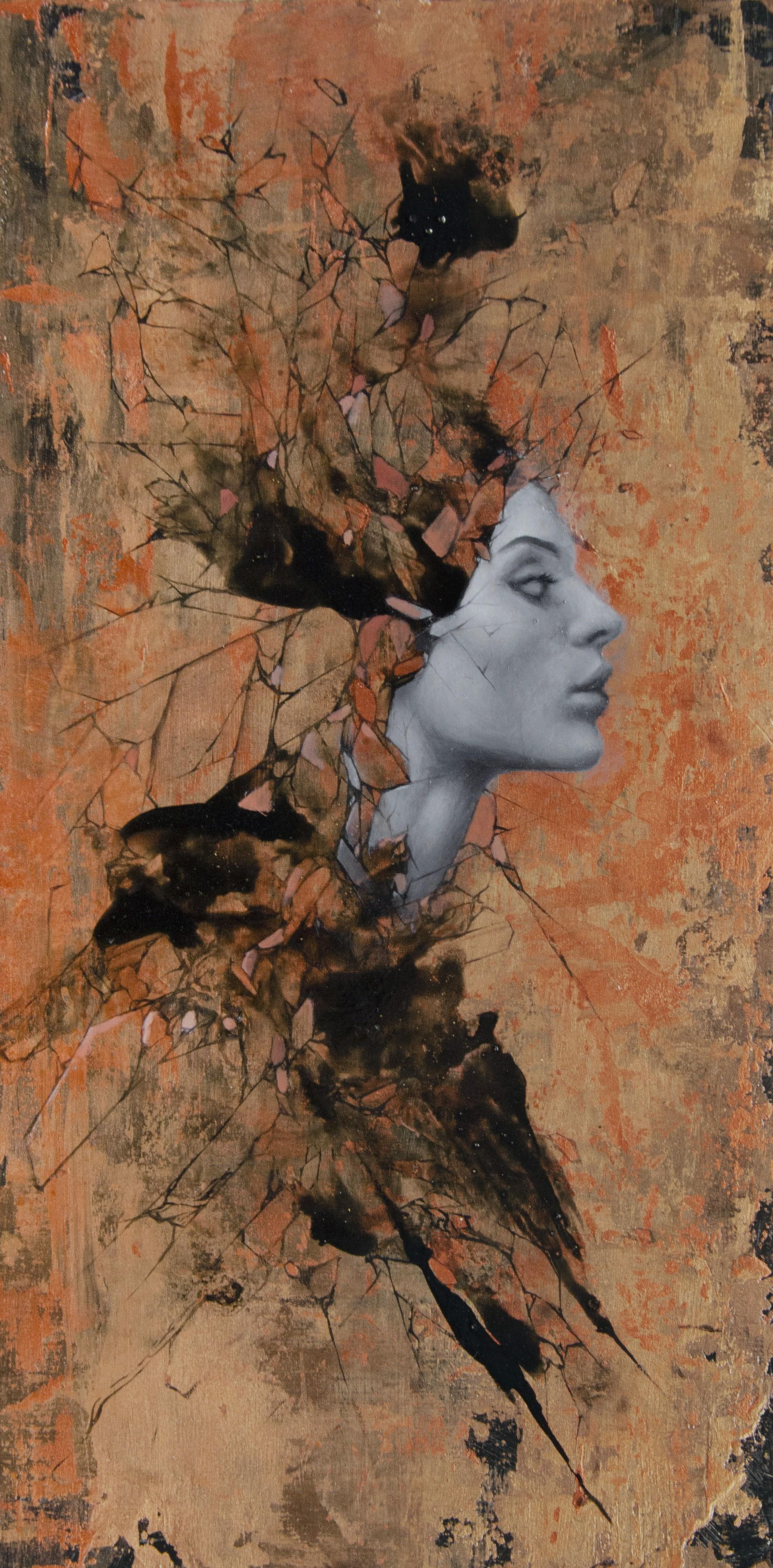 Copper by Aiden Kringen