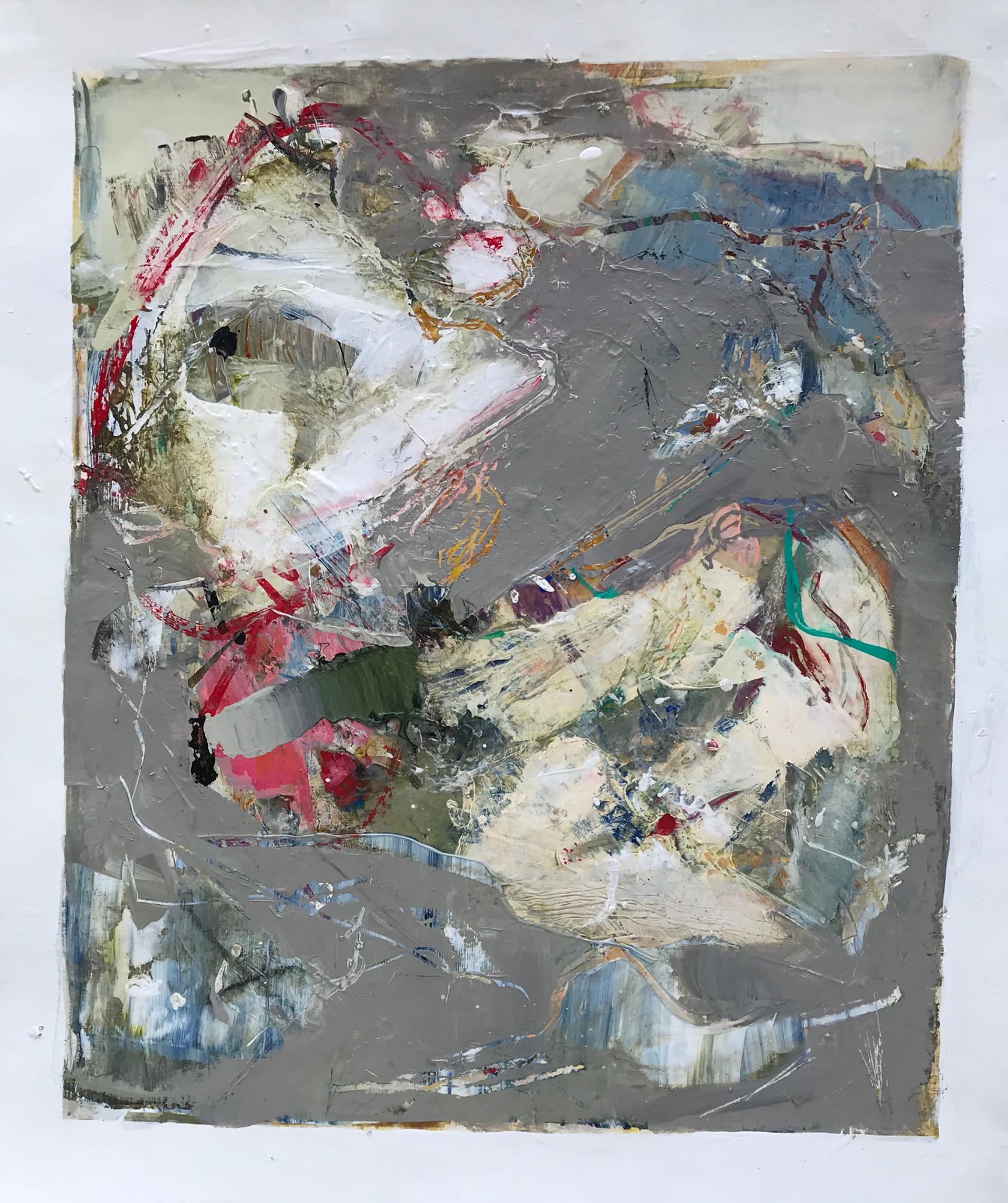 LNP 12 by Leslie Newman