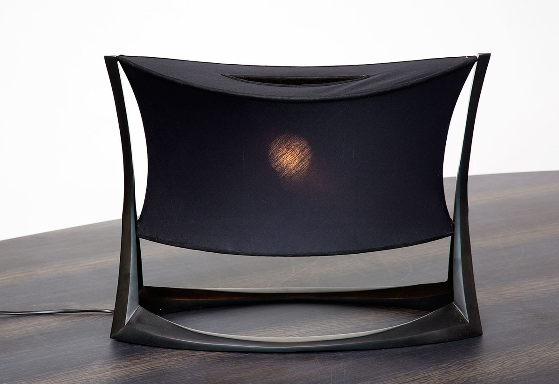 Large lamp by Anasthasia Millot