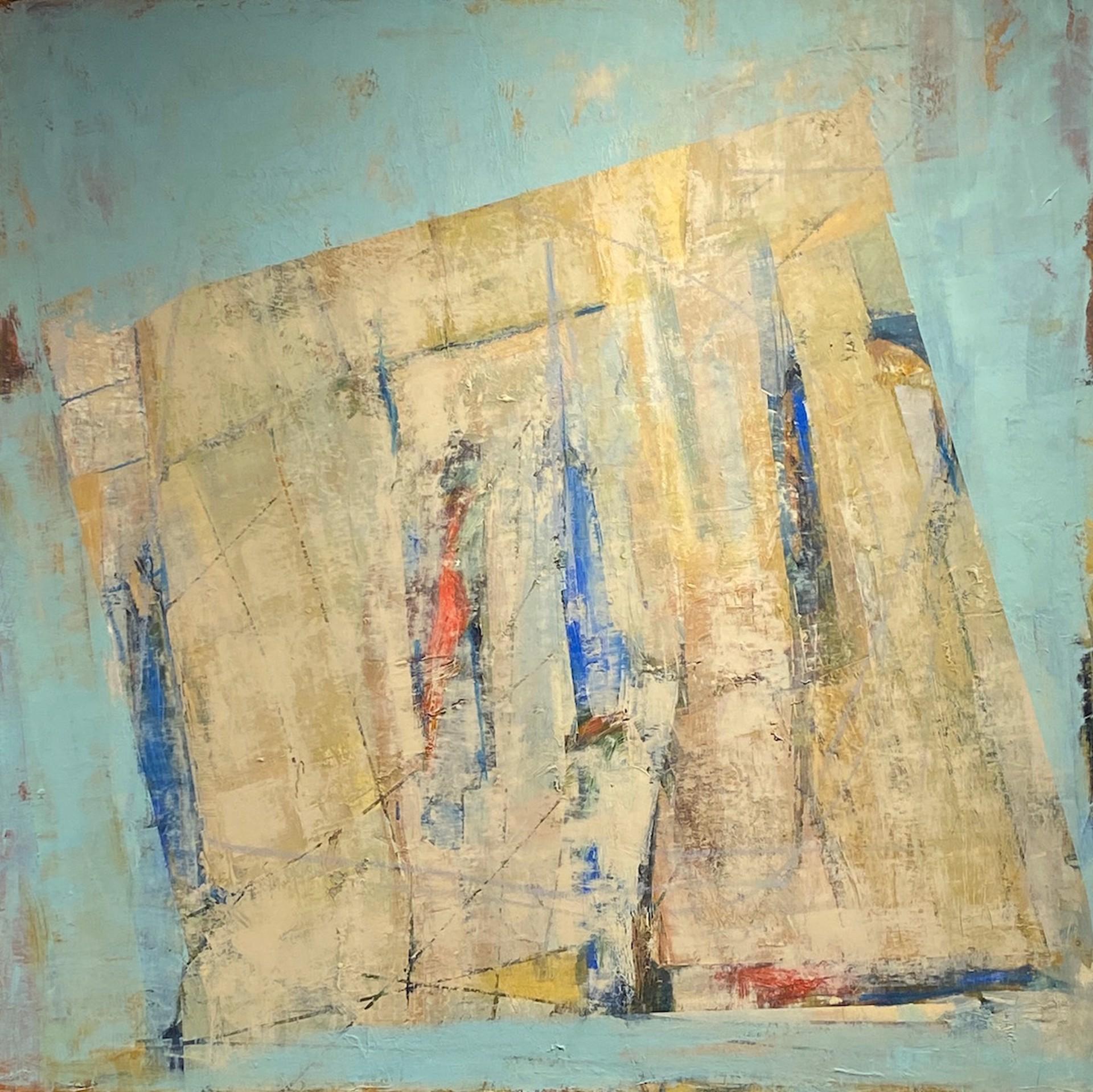 Soffio by Nella Lush