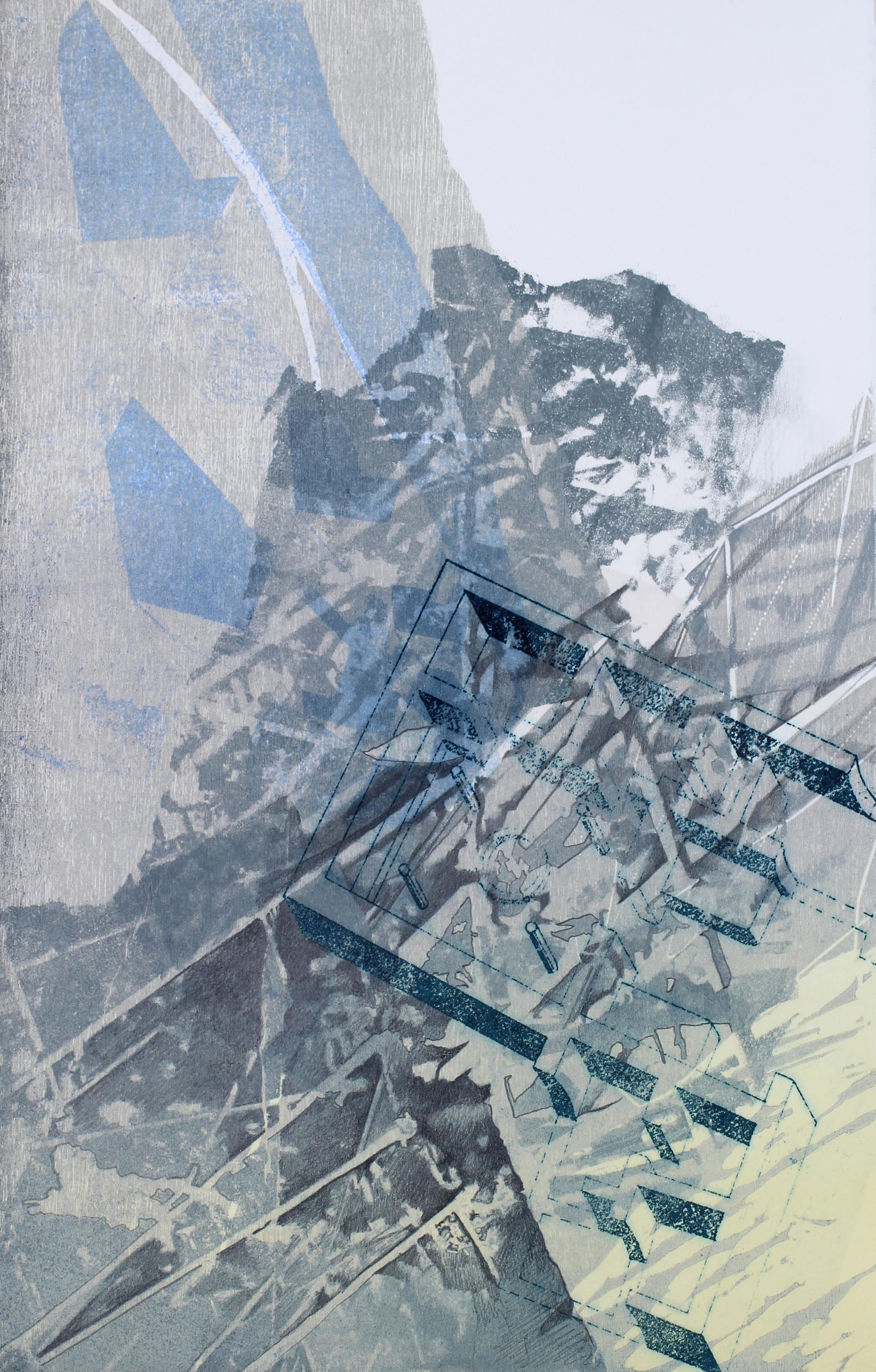 """""""Site LV"""" by Seth Daulton"""