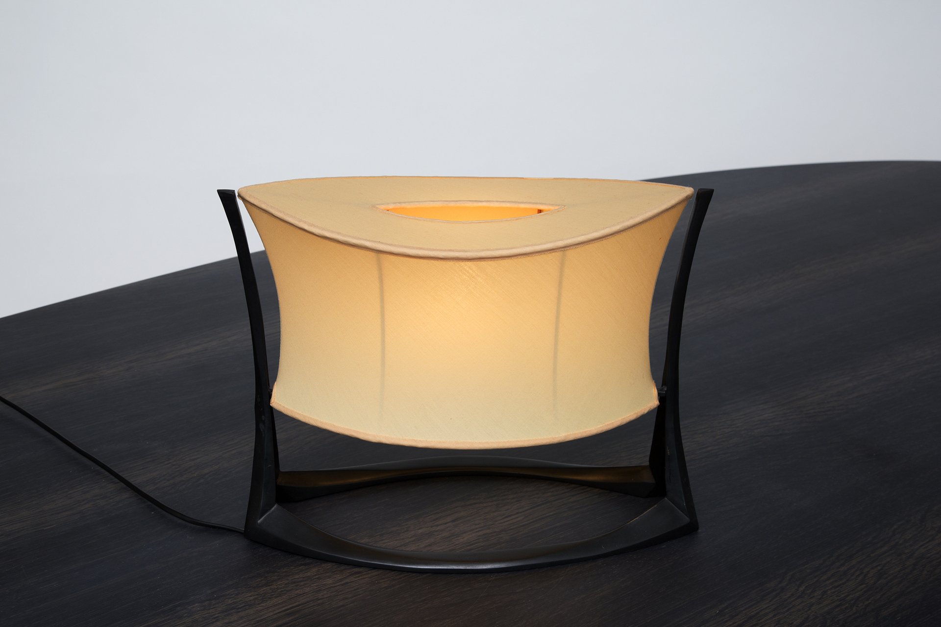 Table Lamp by Anasthasia Millot