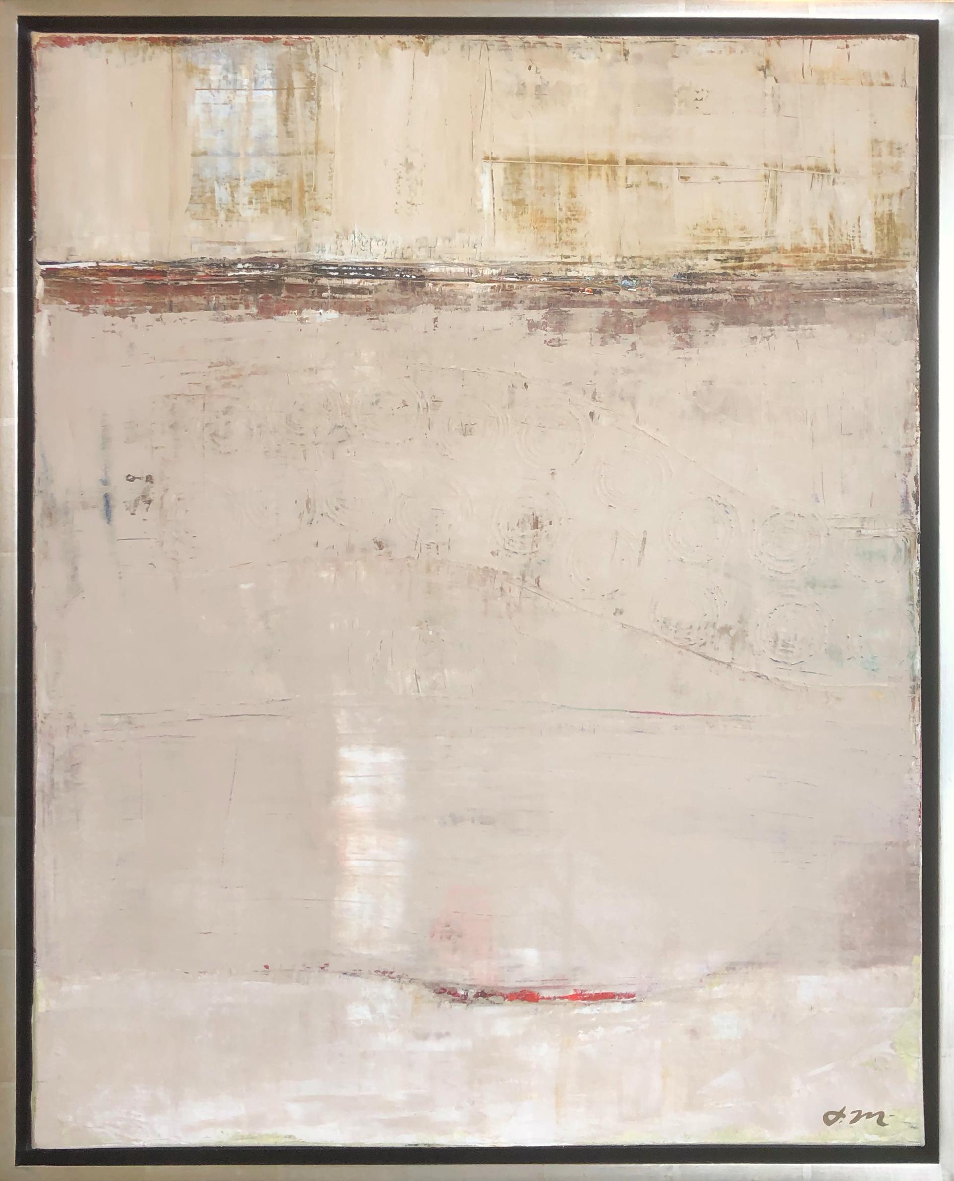 Chosen Path by John McCaw