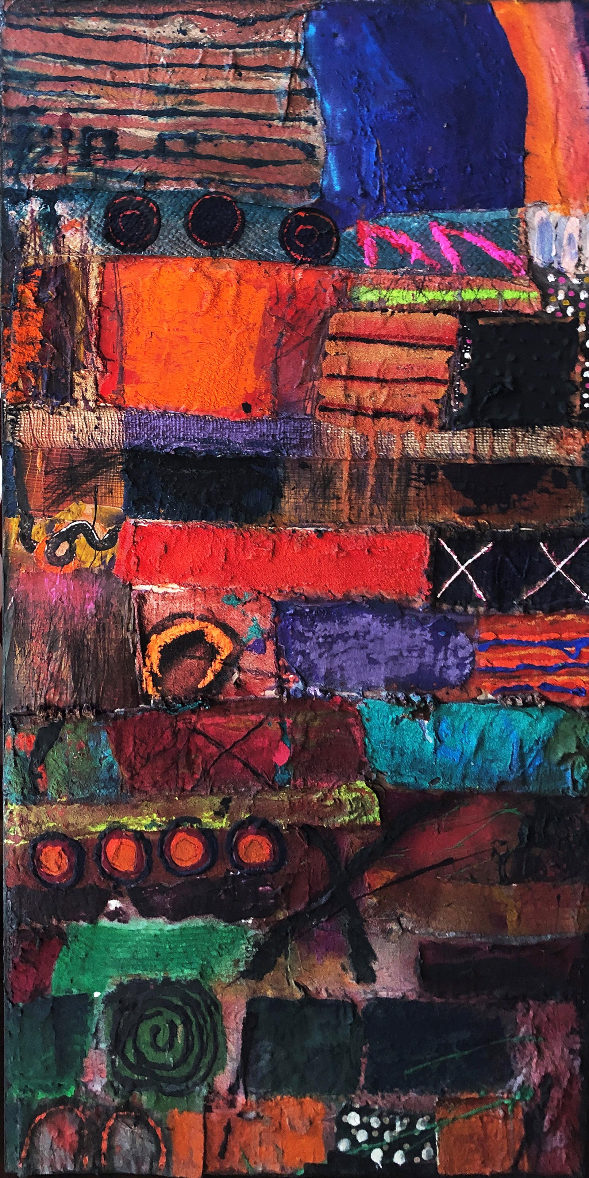 Gem 2 by Dick Jemison