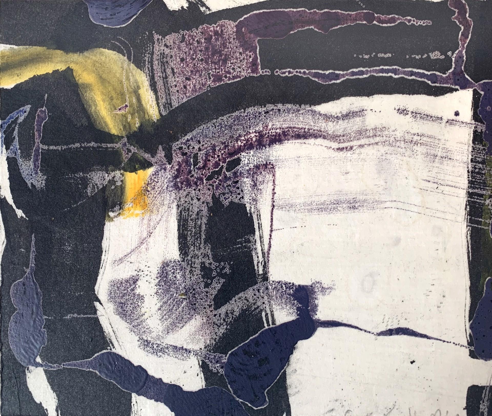 Drift by Caryn Friedlander