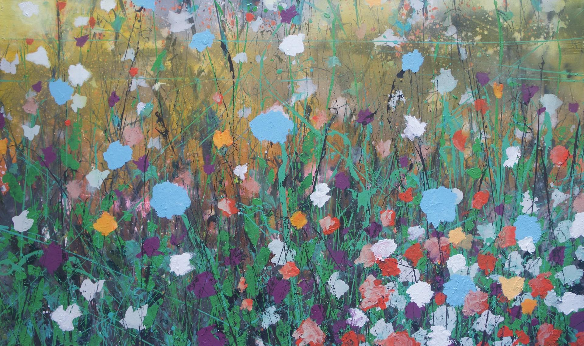 Spring by Kevin Greer