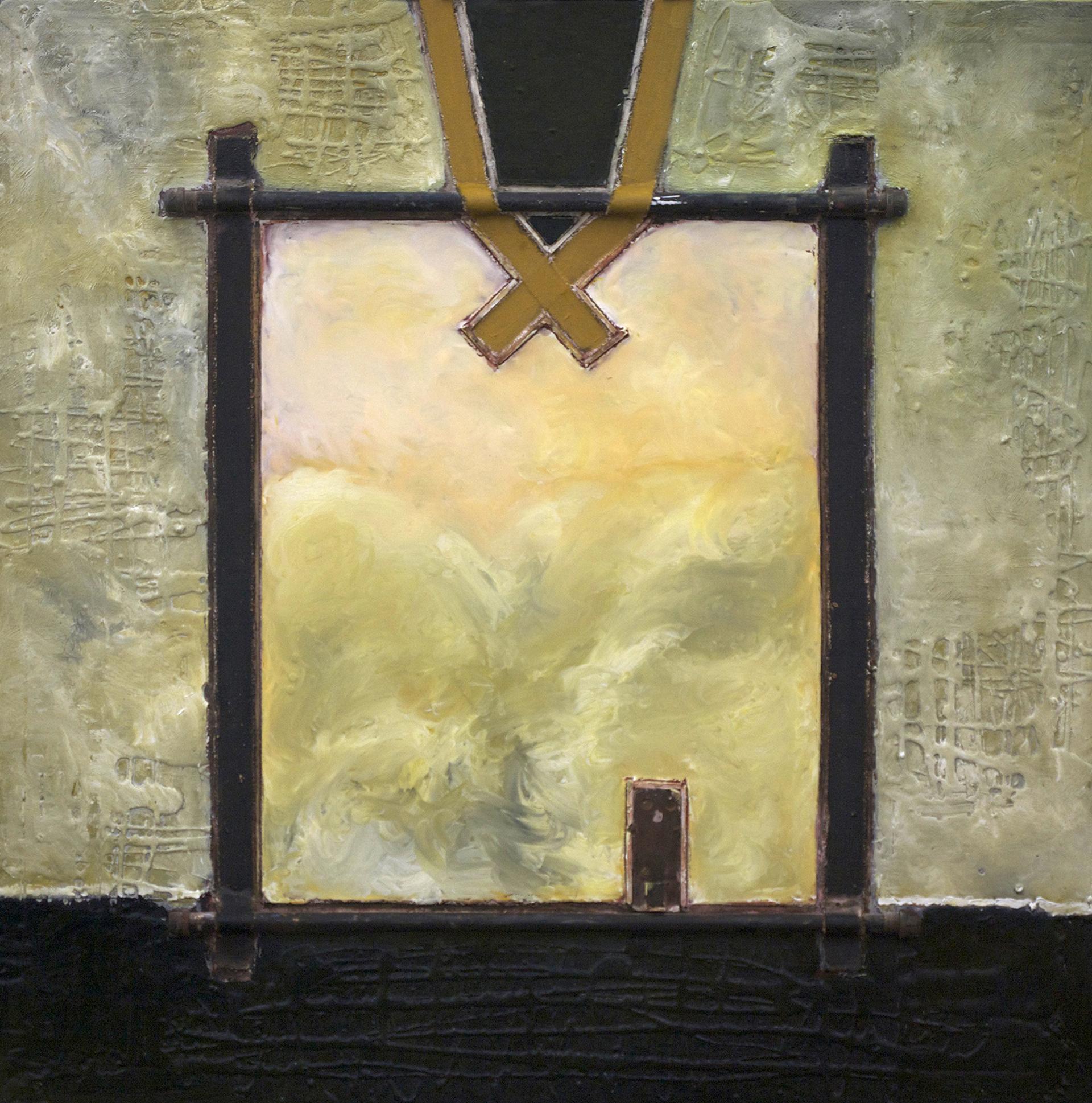 Enlightenment by John McCaw