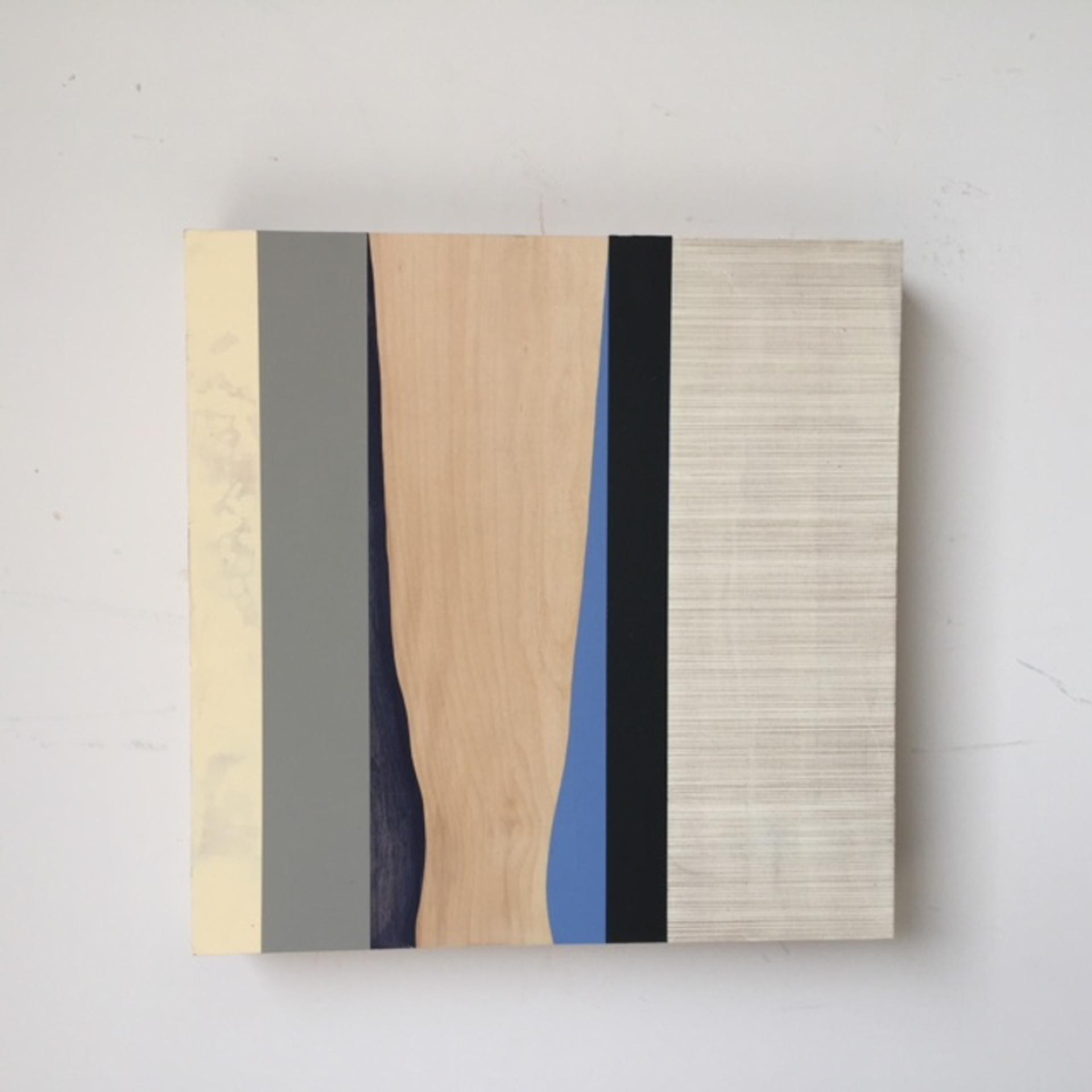 Slipstream by Tim Hahn