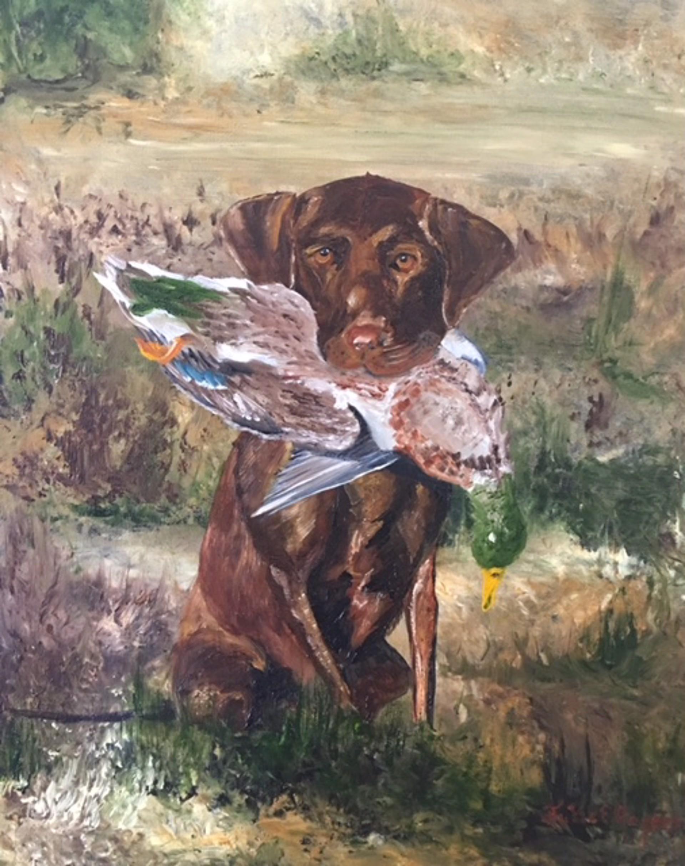 Best Friend by Julie Rogers