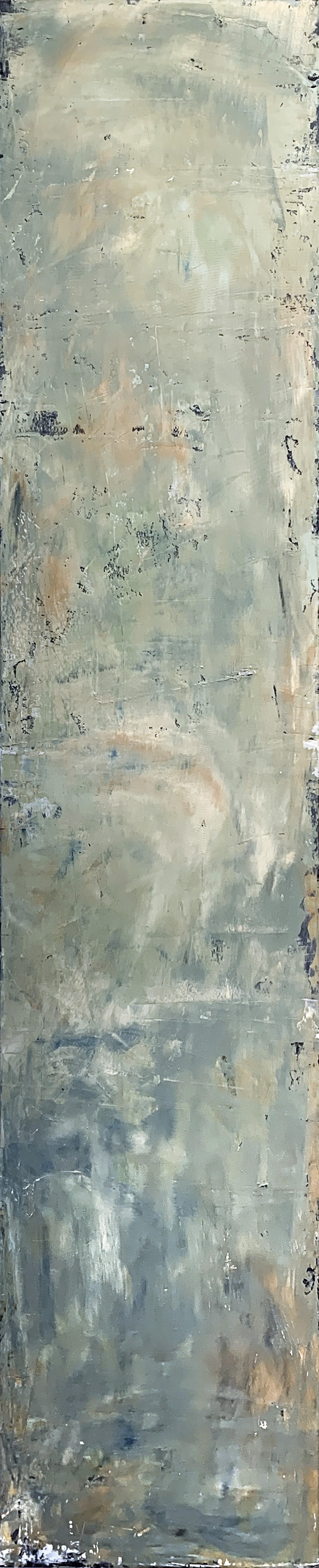 Veiled by Ann Griffith