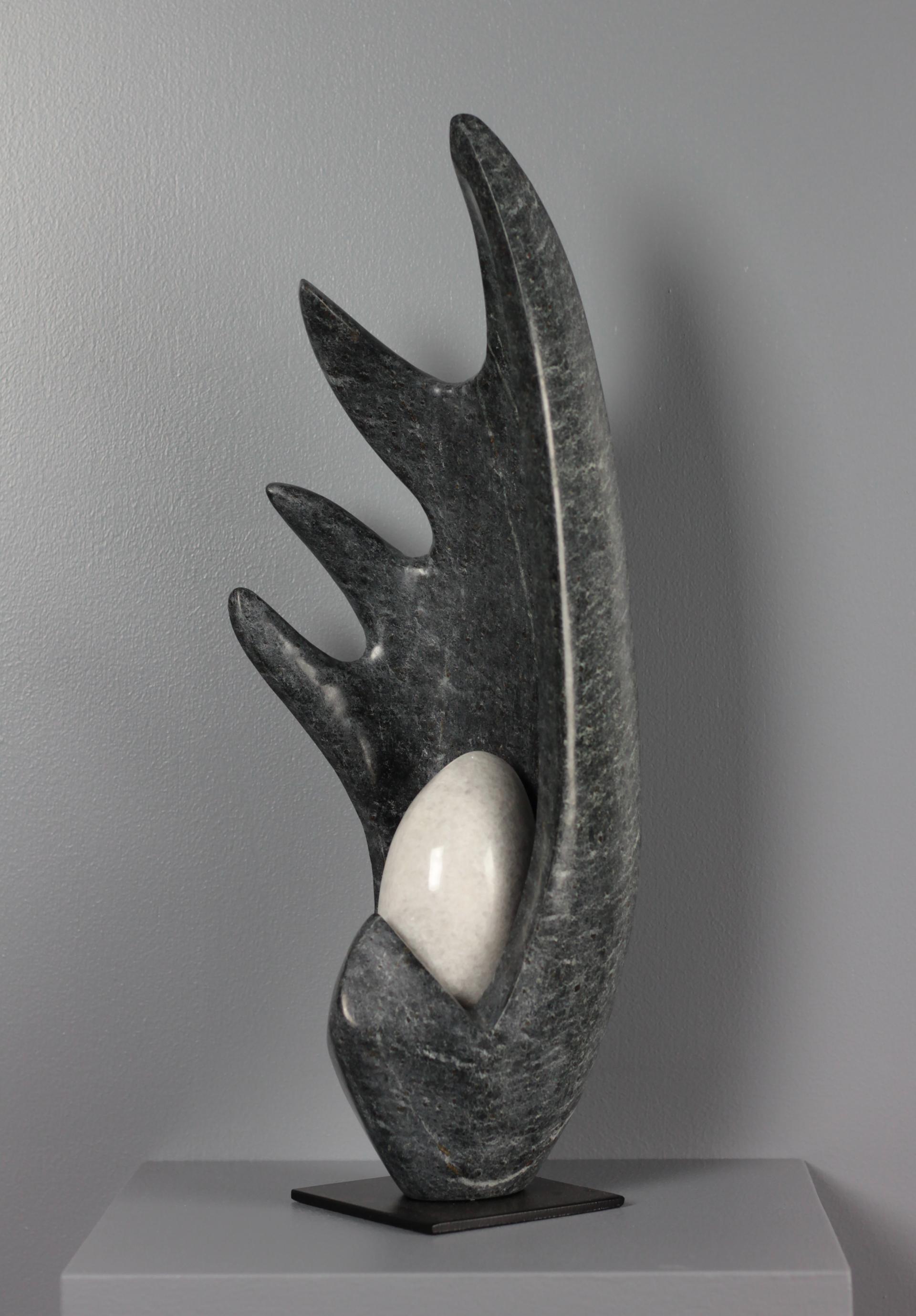 Relic by John McLeod