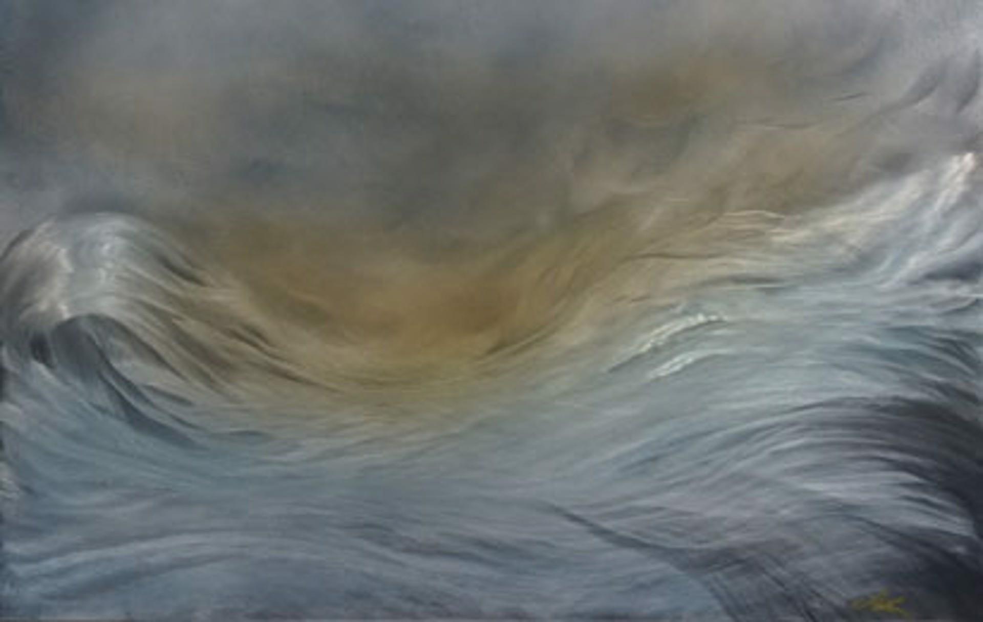 Makena Swell by Lori Wylie