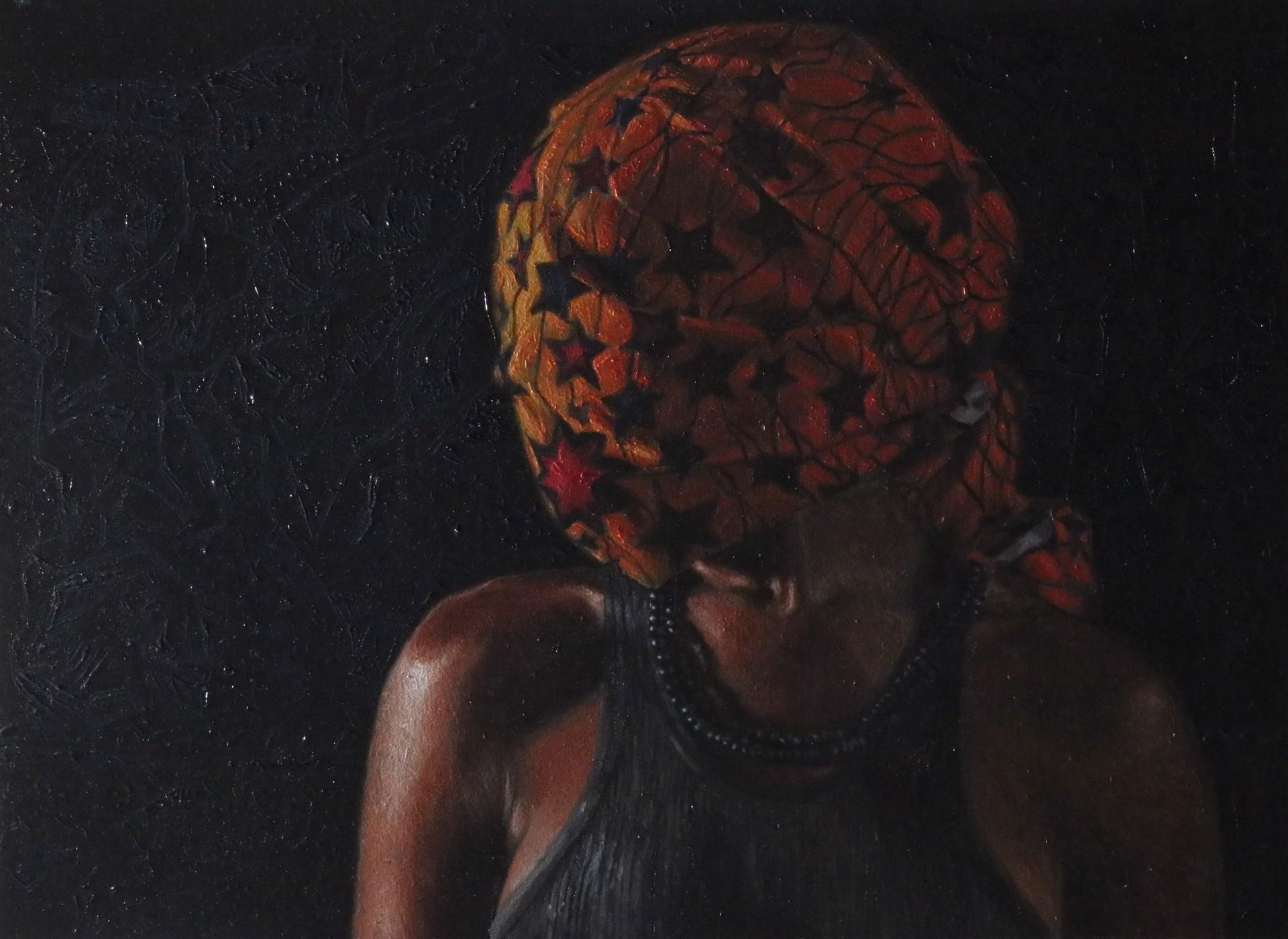 Abeni by Idowu Oluwaseun