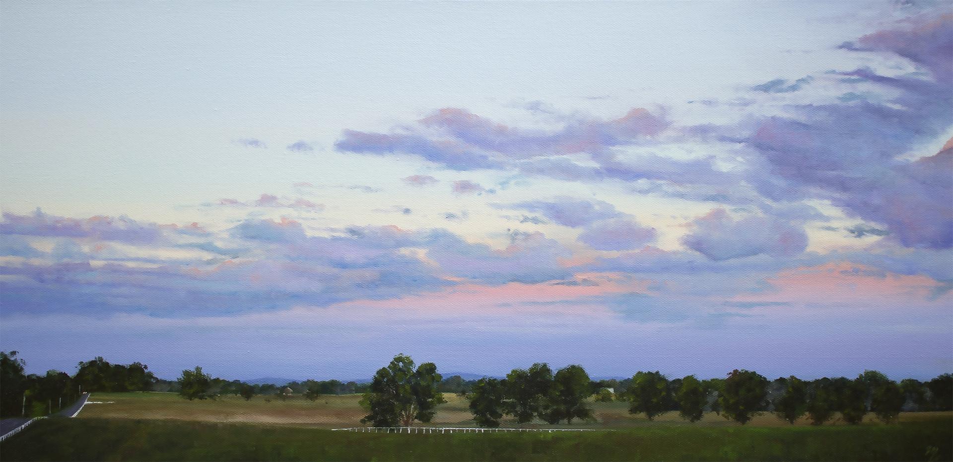The Revival by Mary VanLandingham