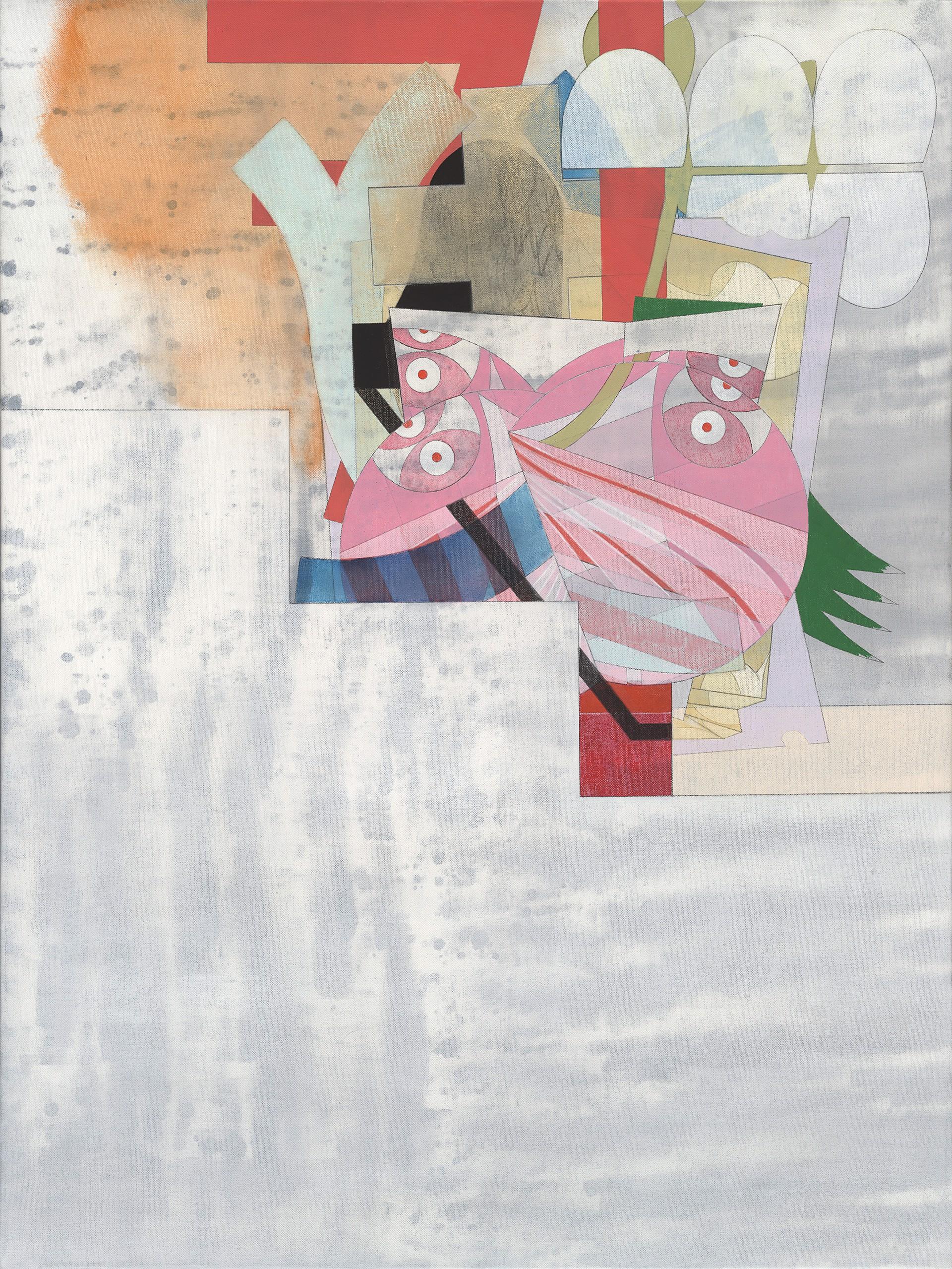 Surya by Kuzana Ogg