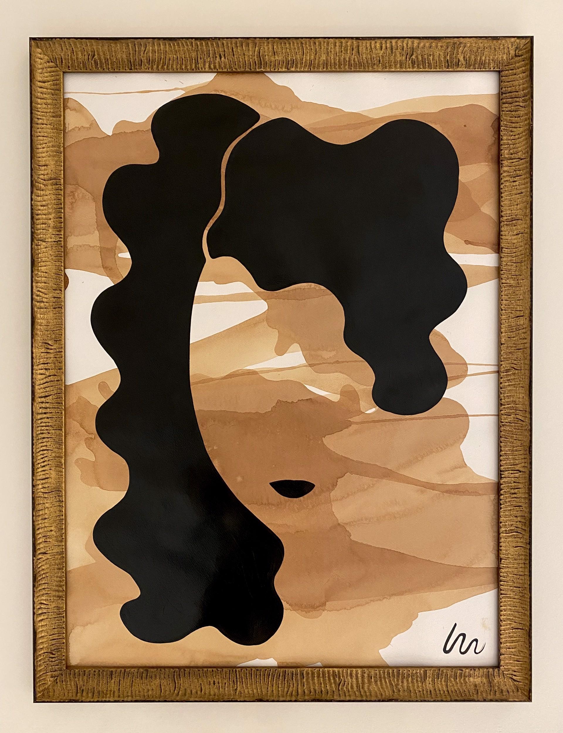 Larkin by Whitney Stoddard
