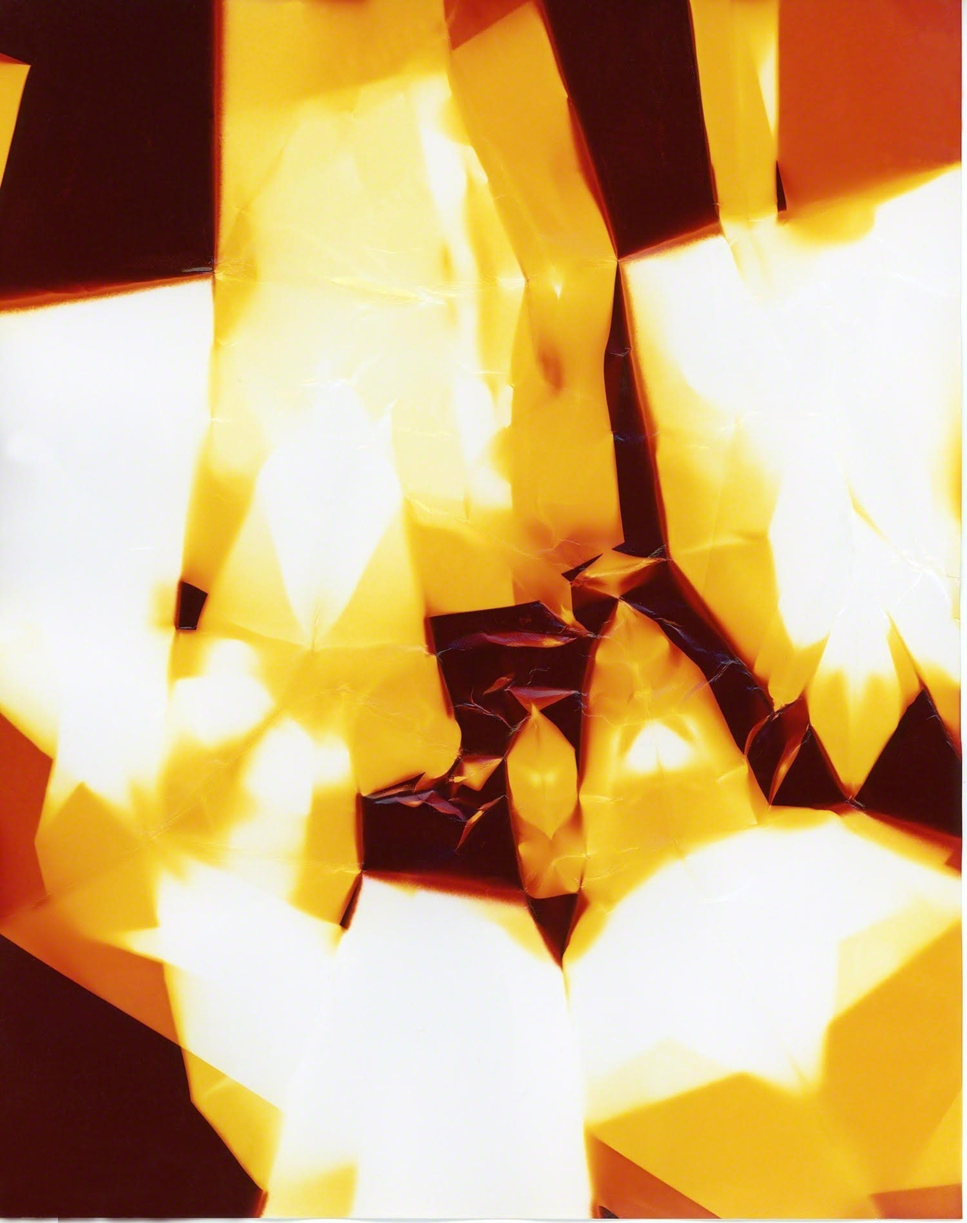 Bending Light 032 by Natalie Cheung