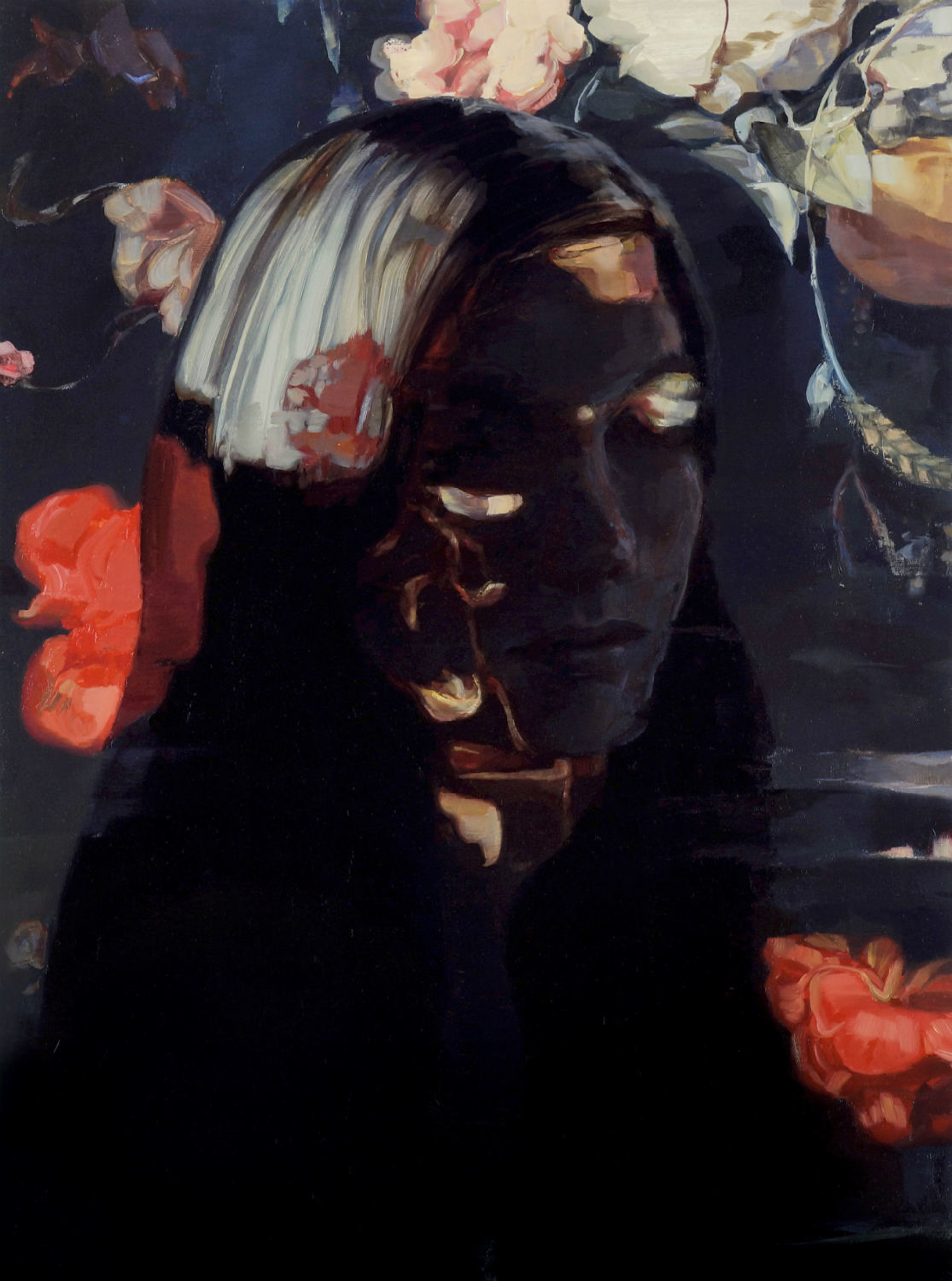 Union by Meghan Howland