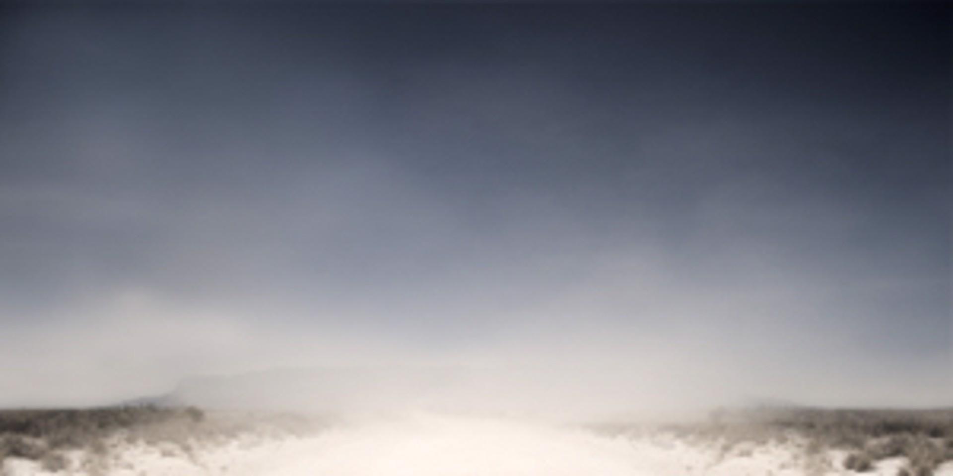 Gypsum by E. Dan Klepper